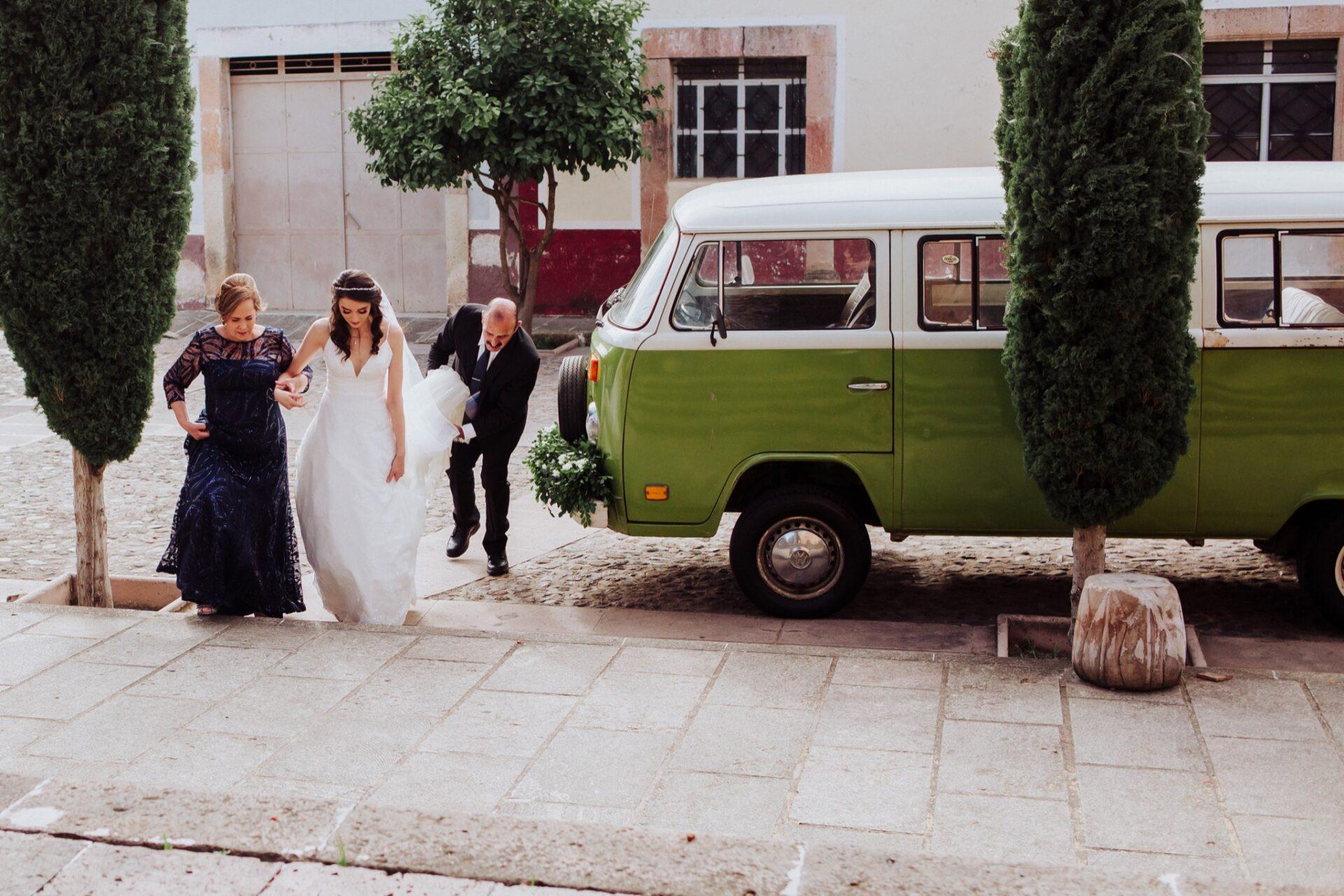 javier_noriega_fotografo_bodas_teul_zacatecas_wedding_photographer5a
