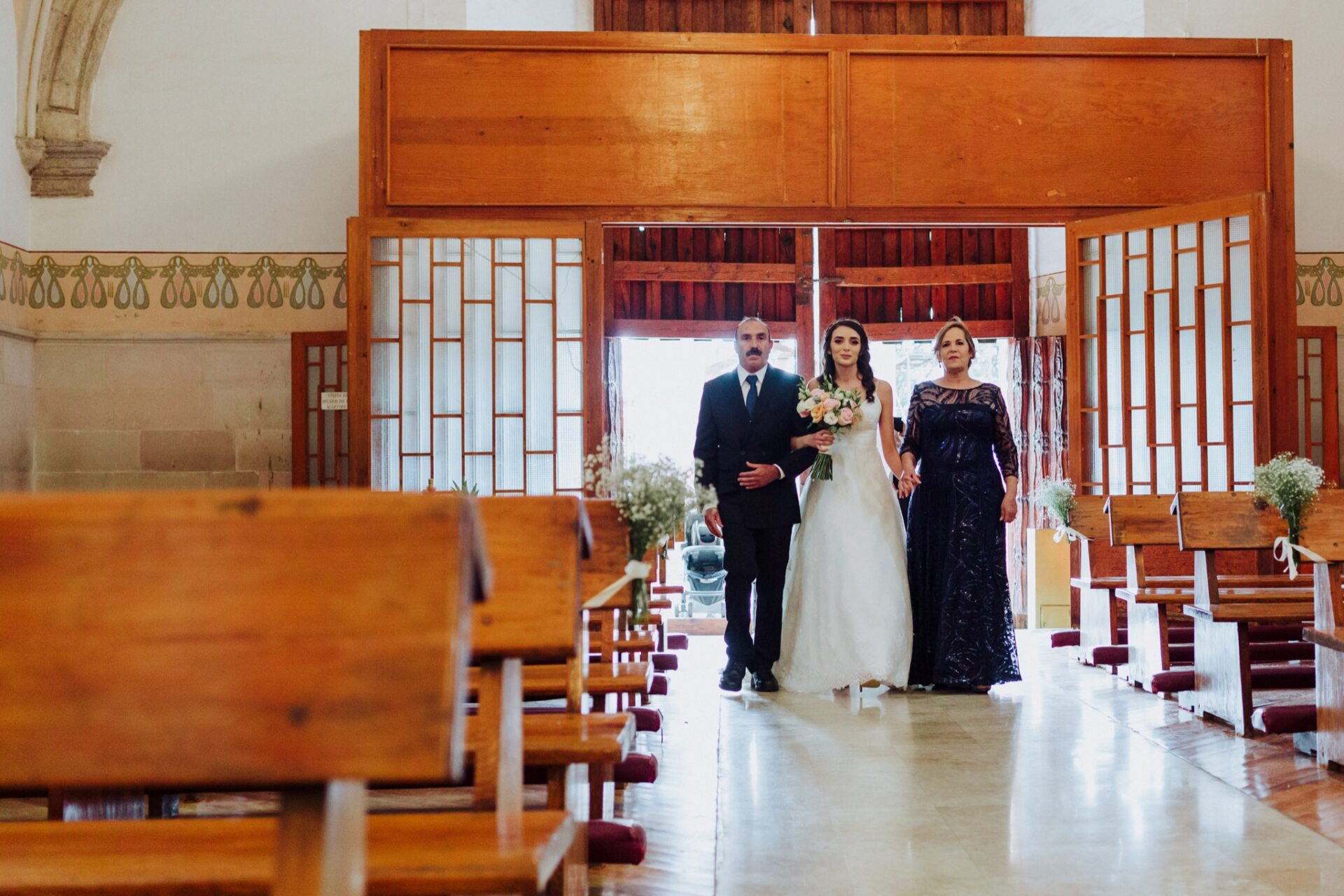 javier_noriega_fotografo_bodas_teul_zacatecas_wedding_photographer9a