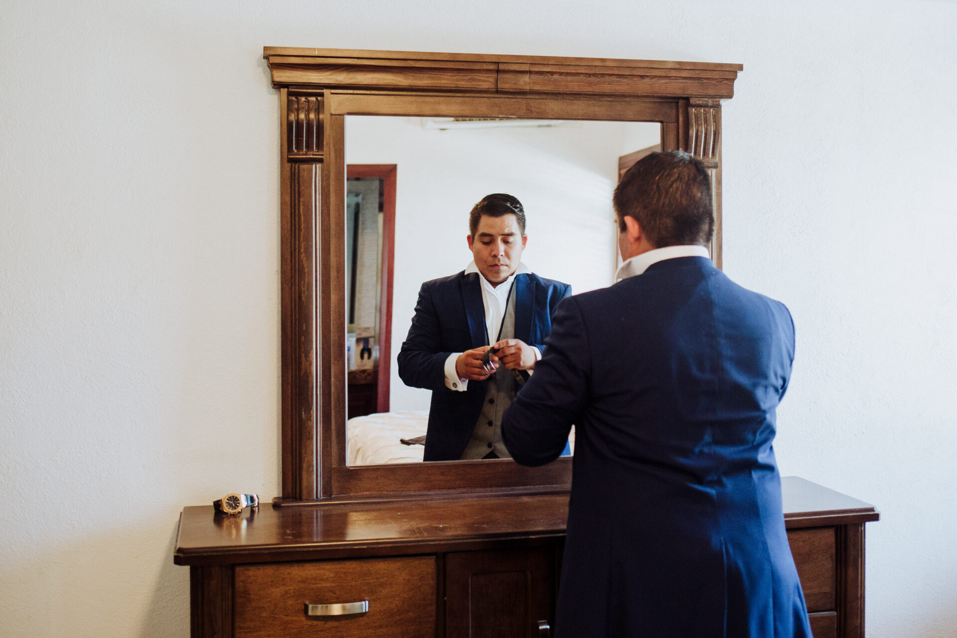 javier_noriega_fotografo_bodas_torreon_coahuila_zacatecas_wedding_photographer10a