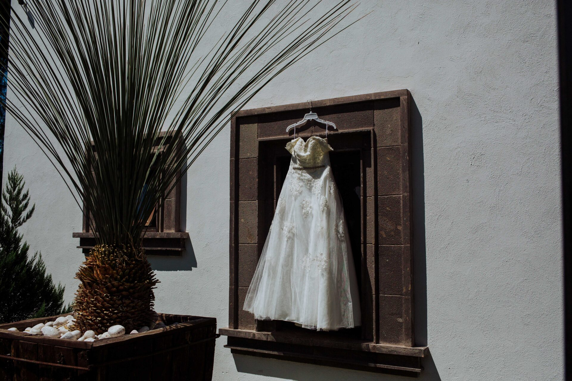 javier_noriega_fotografo_bodas_torreon_coahuila_zacatecas_wedding_photographer14a