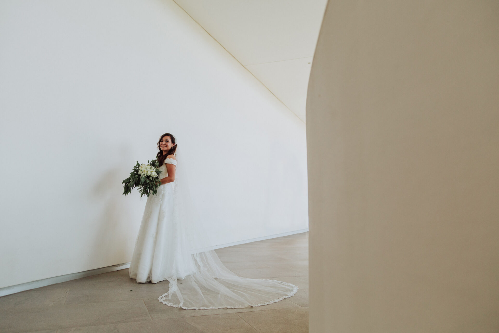 javier_noriega_fotografo_bodas_torreon_coahuila_zacatecas_wedding_photographer20a