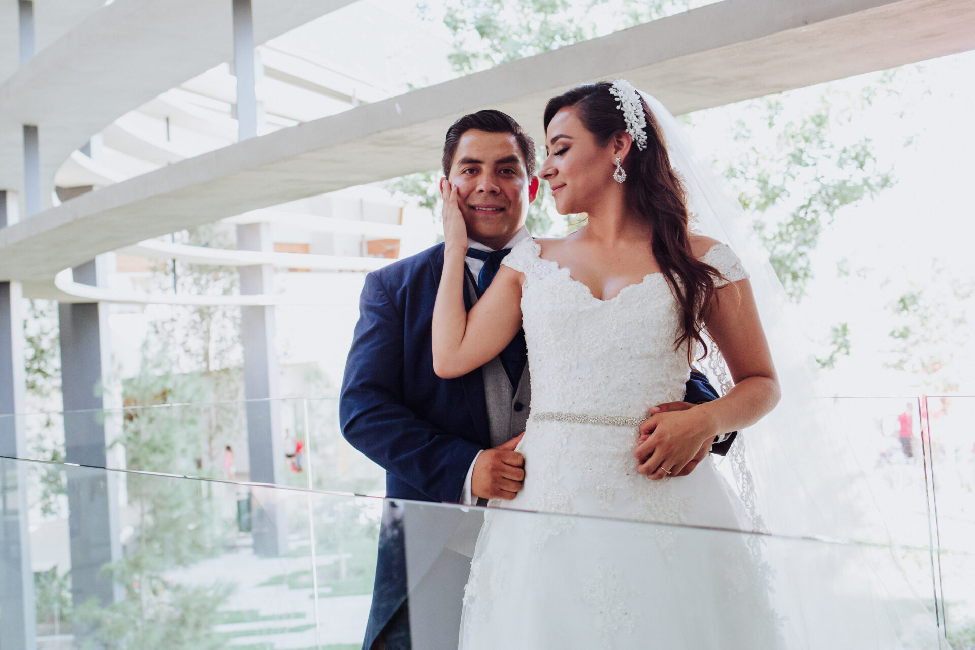 javier_noriega_fotografo_bodas_torreon_coahuila_zacatecas_wedding_photographer23a