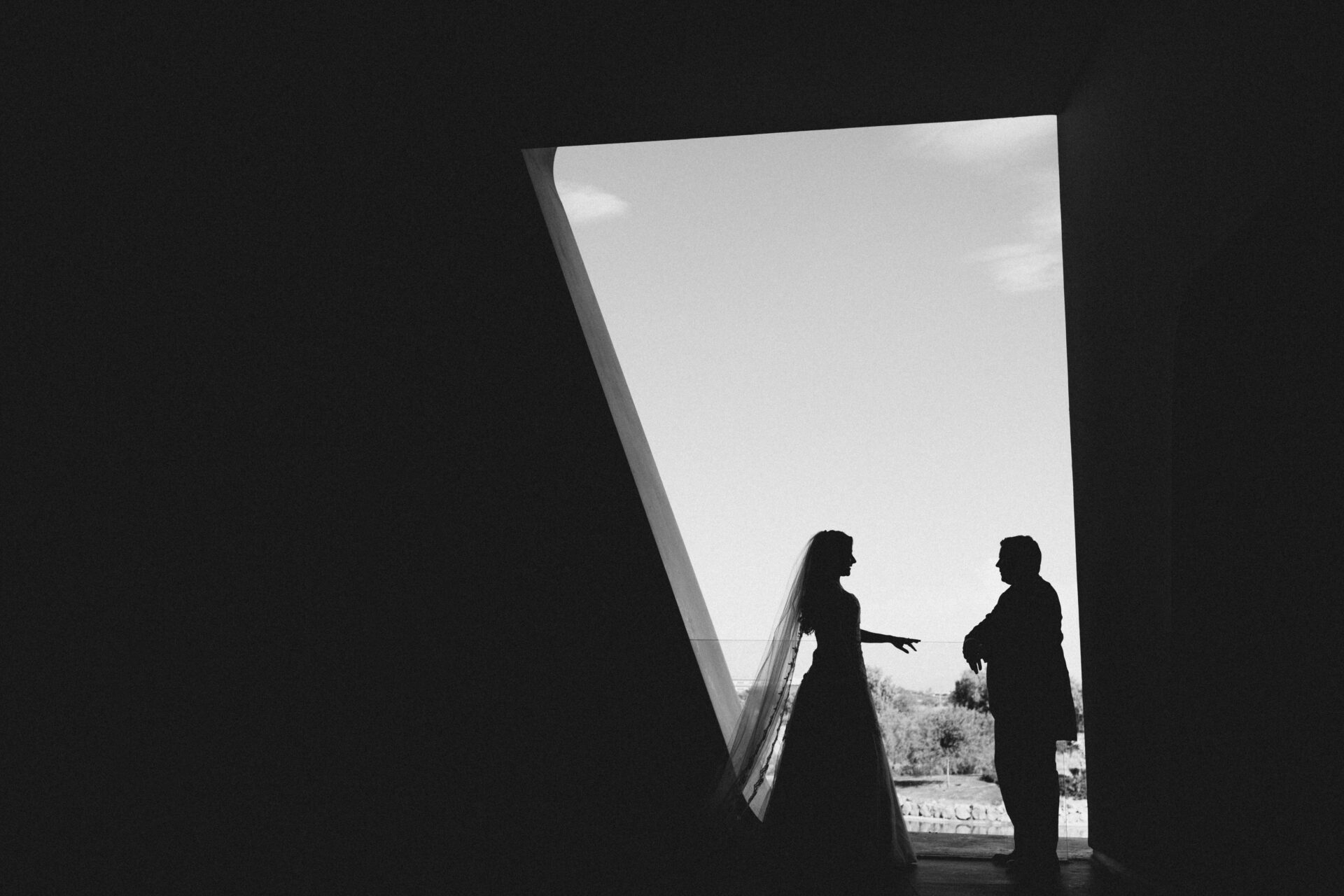 javier_noriega_fotografo_bodas_torreon_coahuila_zacatecas_wedding_photographer24a