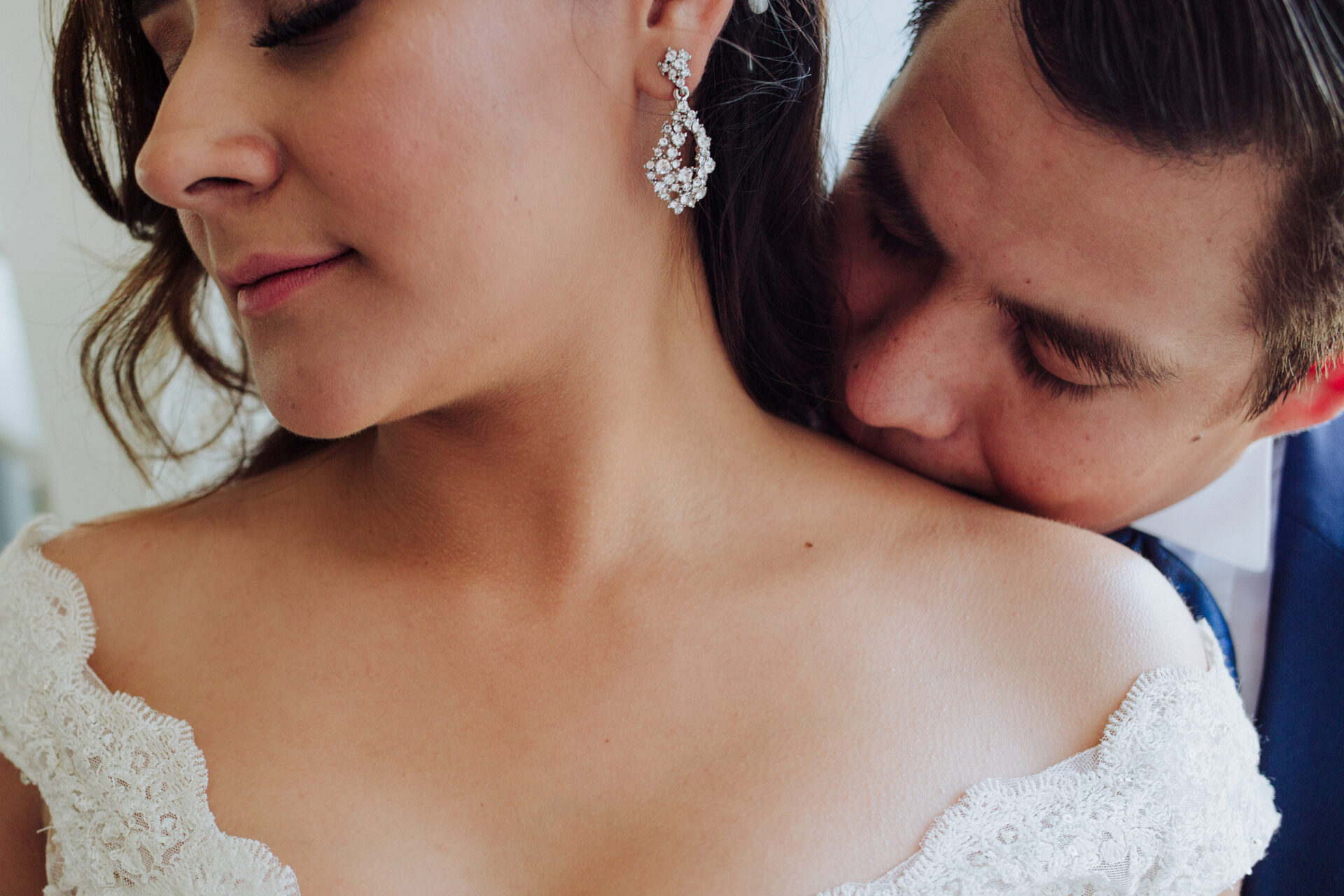 javier_noriega_fotografo_bodas_torreon_coahuila_zacatecas_wedding_photographer25a