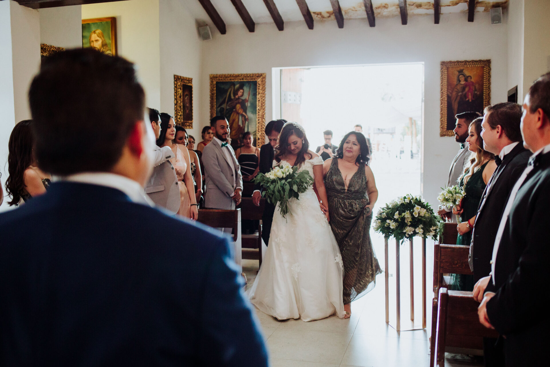 javier_noriega_fotografo_bodas_torreon_coahuila_zacatecas_wedding_photographer27a