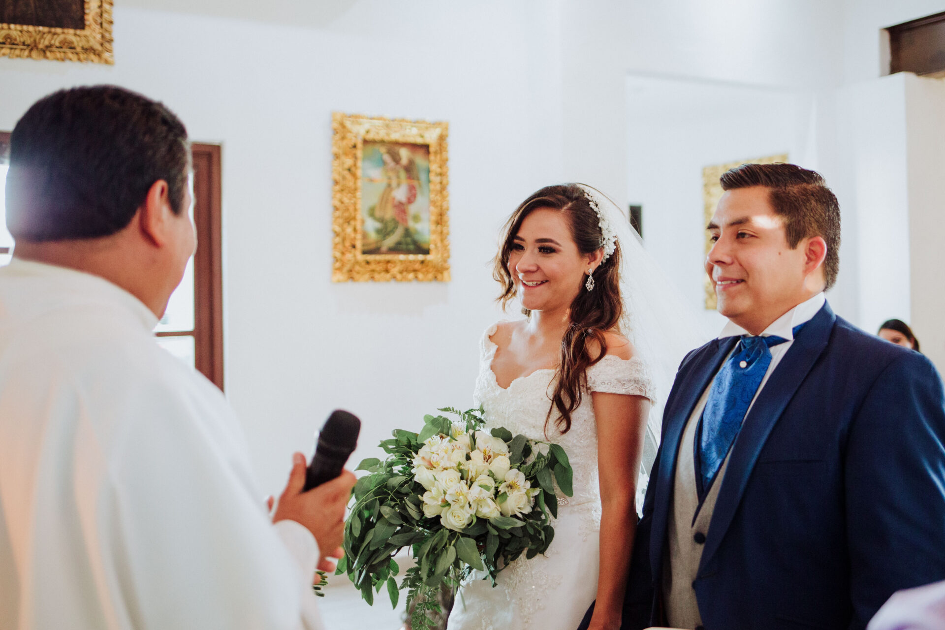 javier_noriega_fotografo_bodas_torreon_coahuila_zacatecas_wedding_photographer29a