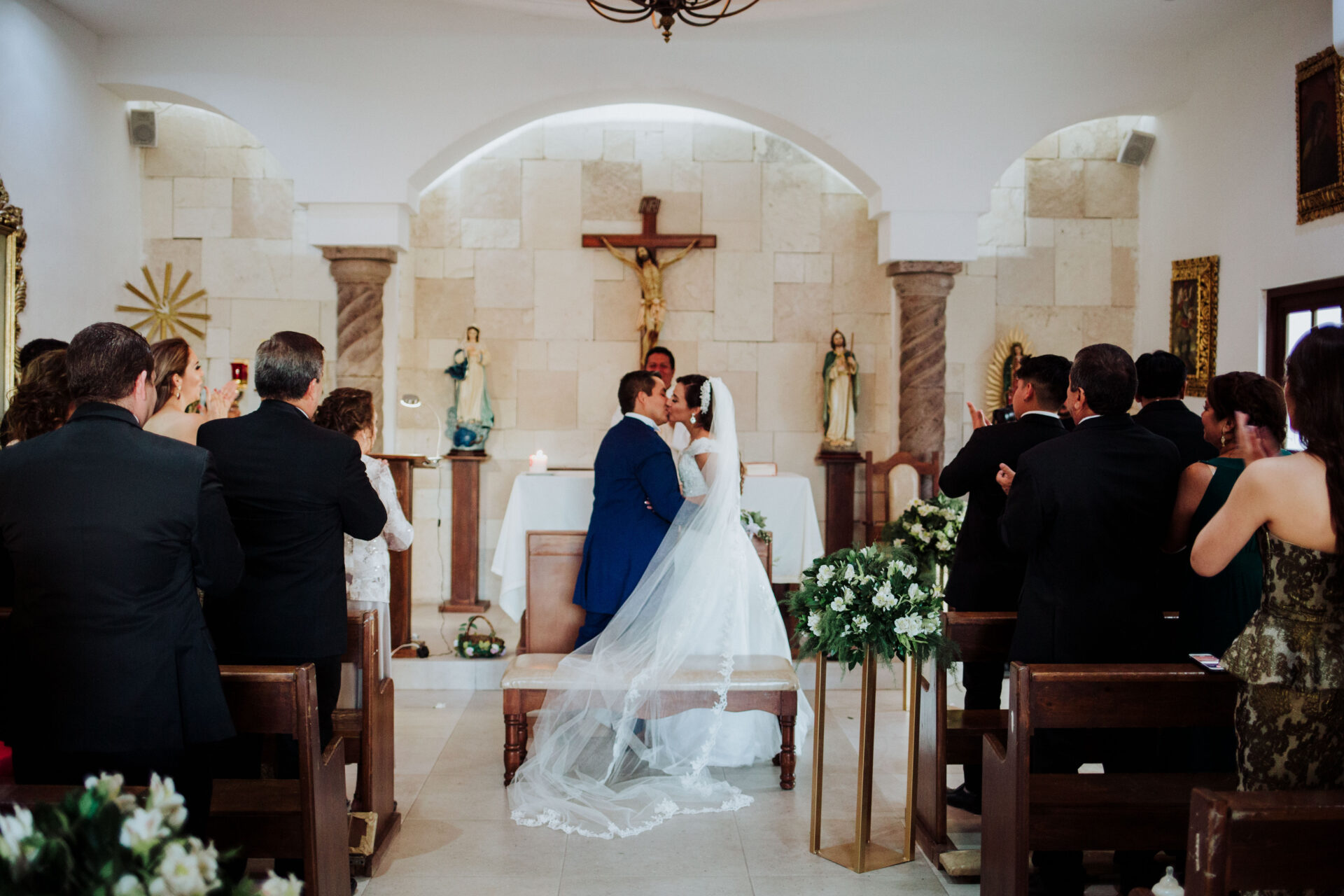 javier_noriega_fotografo_bodas_torreon_coahuila_zacatecas_wedding_photographer33a