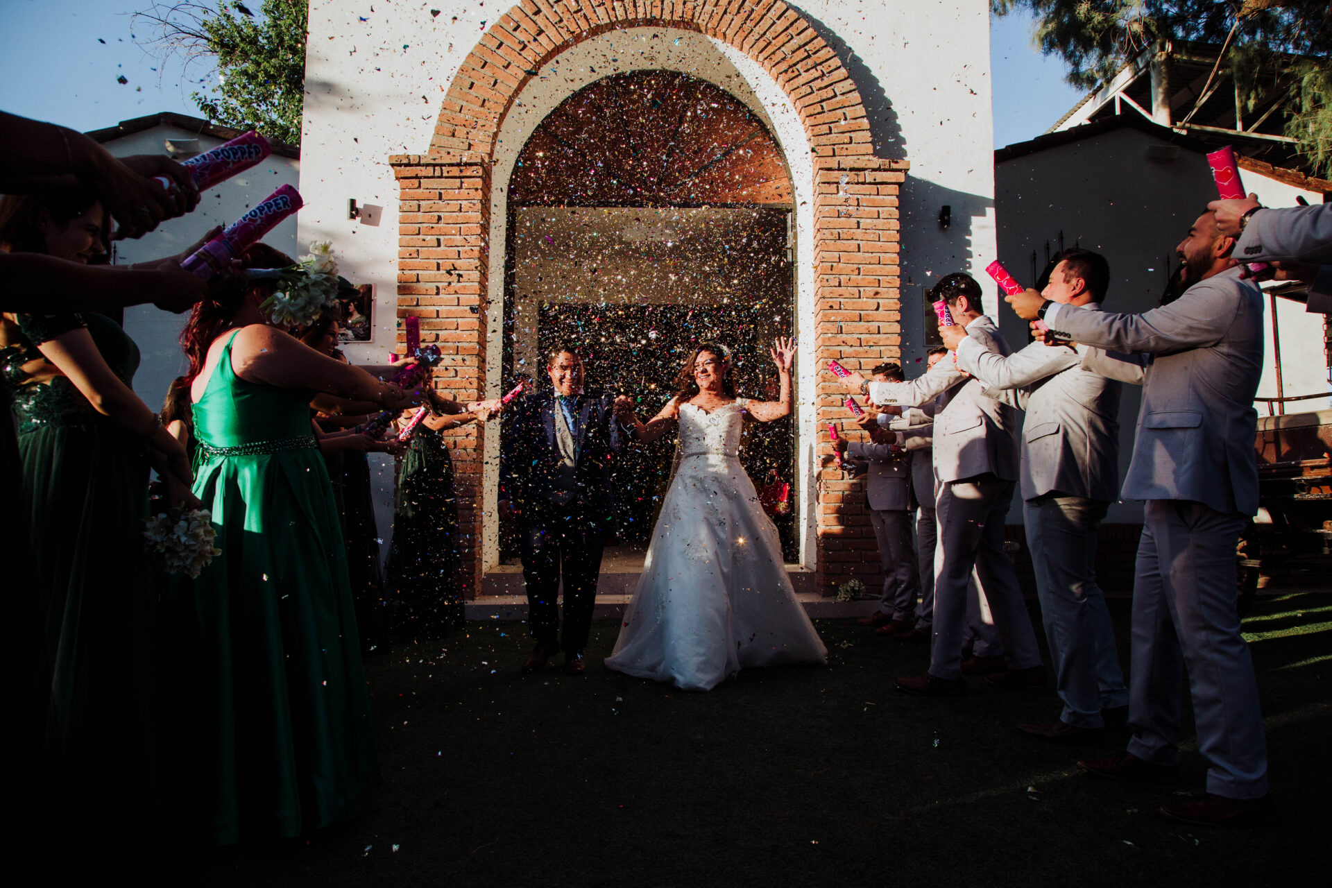 javier_noriega_fotografo_bodas_torreon_coahuila_zacatecas_wedding_photographer34a