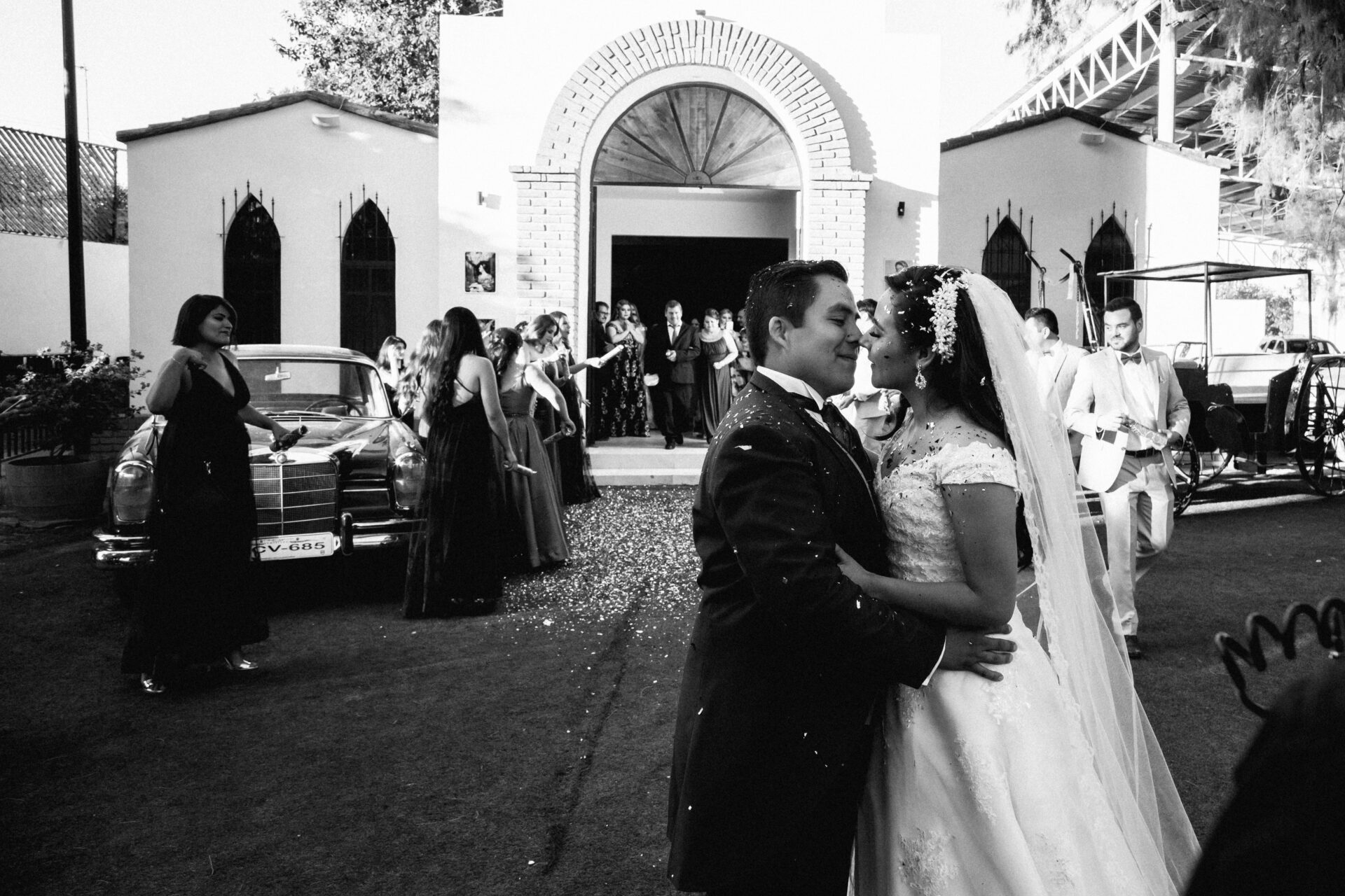 javier_noriega_fotografo_bodas_torreon_coahuila_zacatecas_wedding_photographer35a