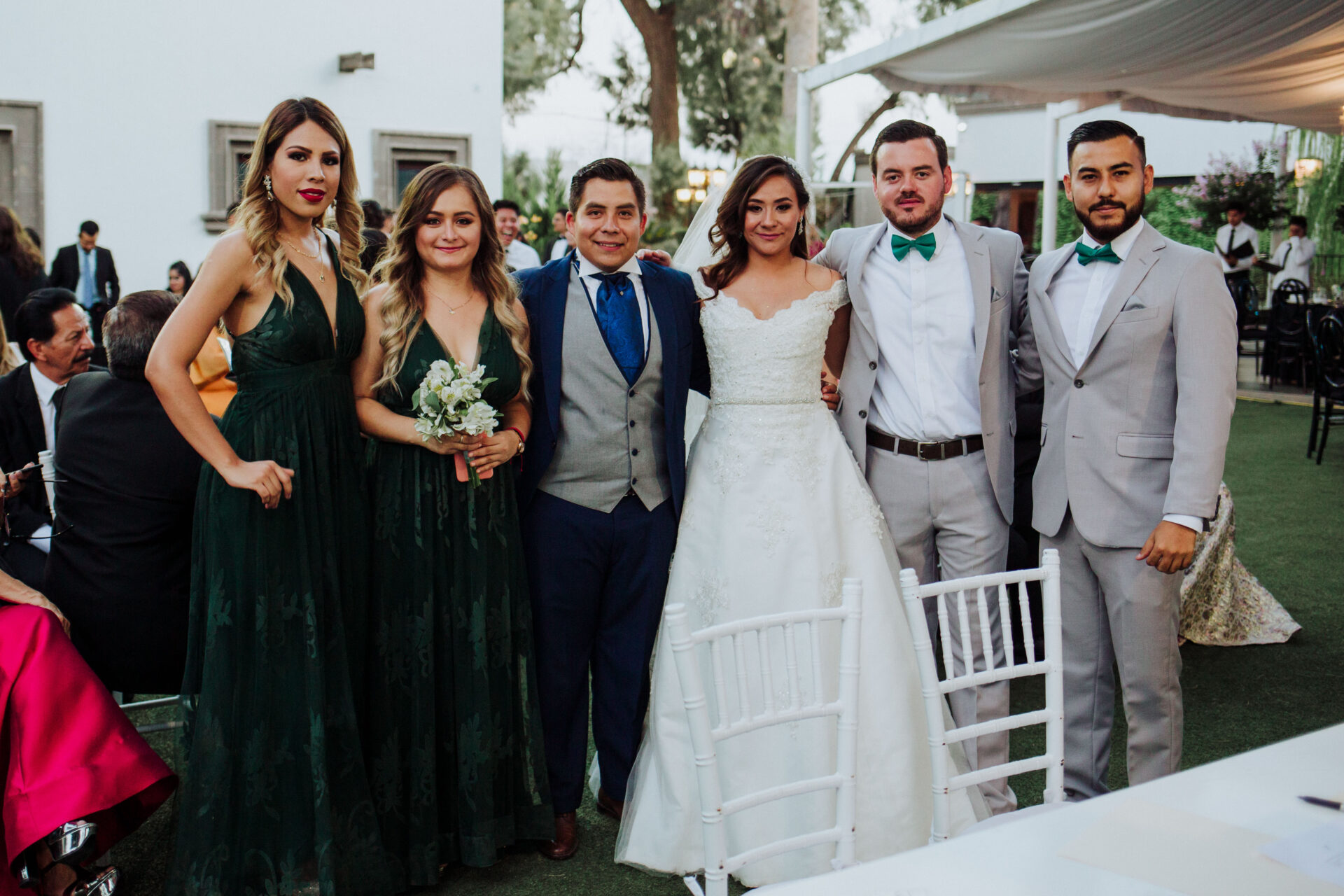 javier_noriega_fotografo_bodas_torreon_coahuila_zacatecas_wedding_photographer38a