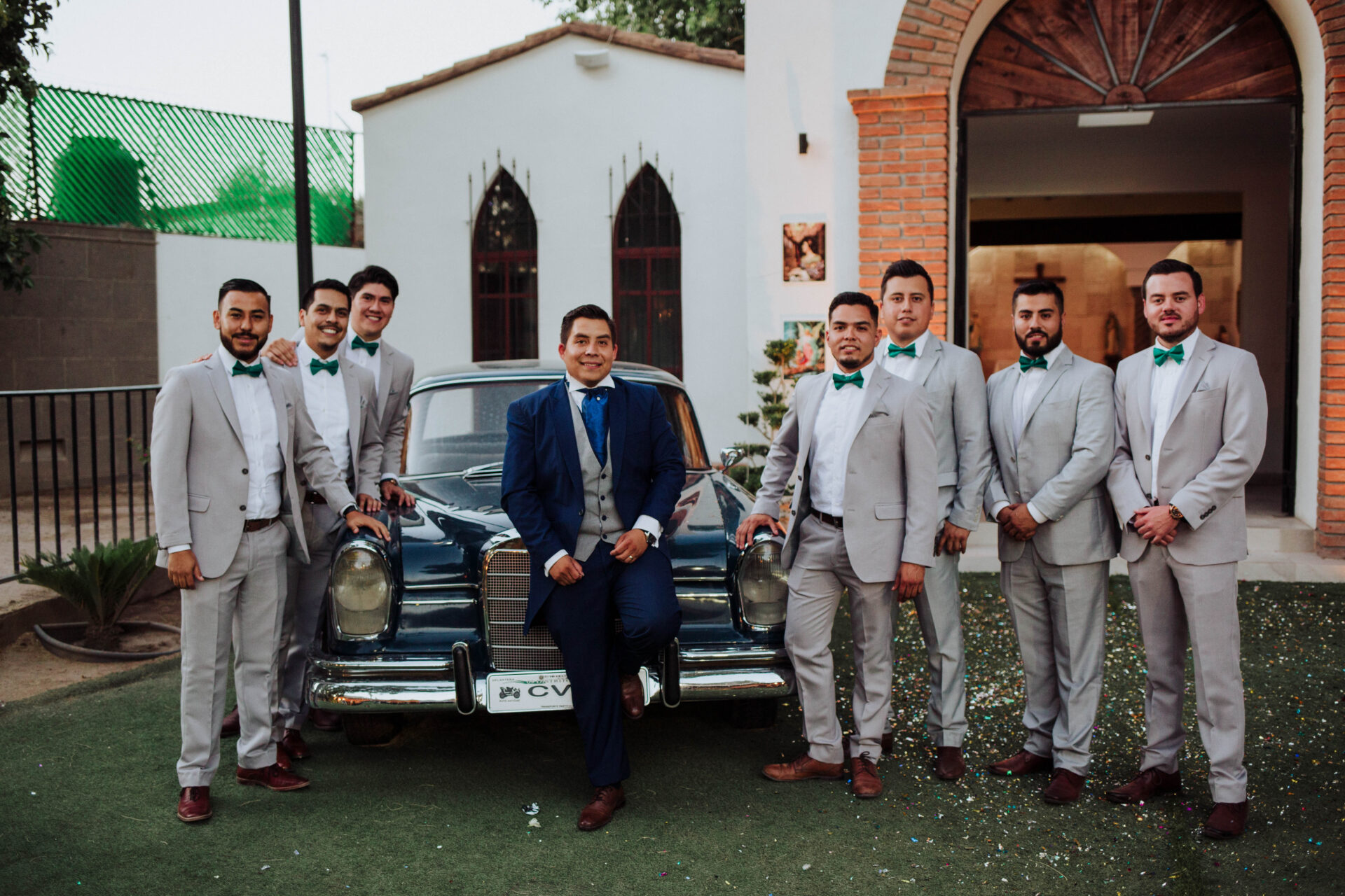 javier_noriega_fotografo_bodas_torreon_coahuila_zacatecas_wedding_photographer43a