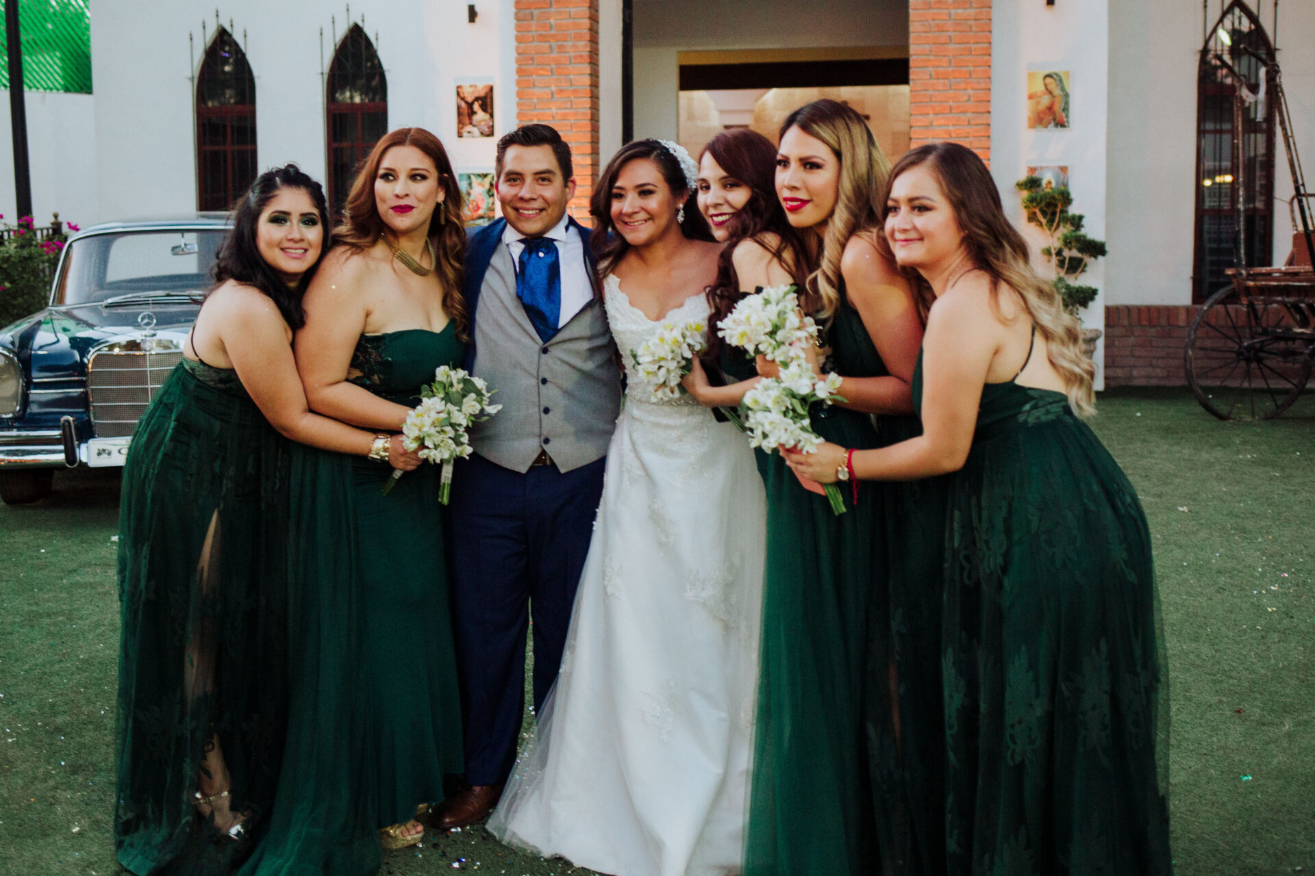 javier_noriega_fotografo_bodas_torreon_coahuila_zacatecas_wedding_photographer49a