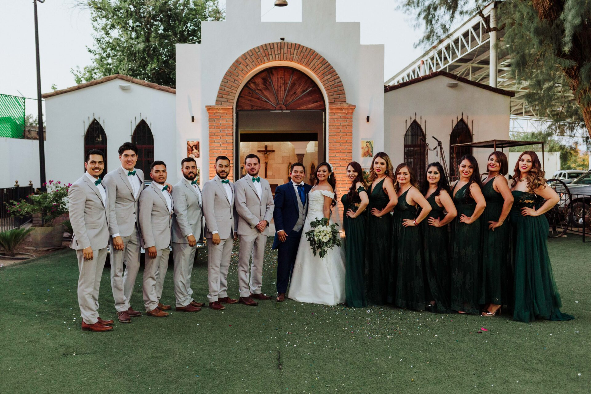 javier_noriega_fotografo_bodas_torreon_coahuila_zacatecas_wedding_photographer50a