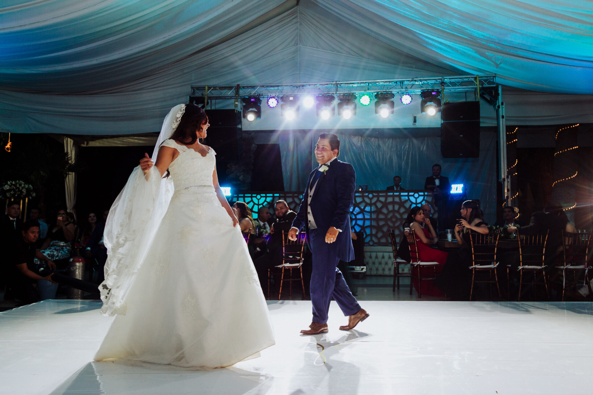 javier_noriega_fotografo_bodas_torreon_coahuila_zacatecas_wedding_photographer54a