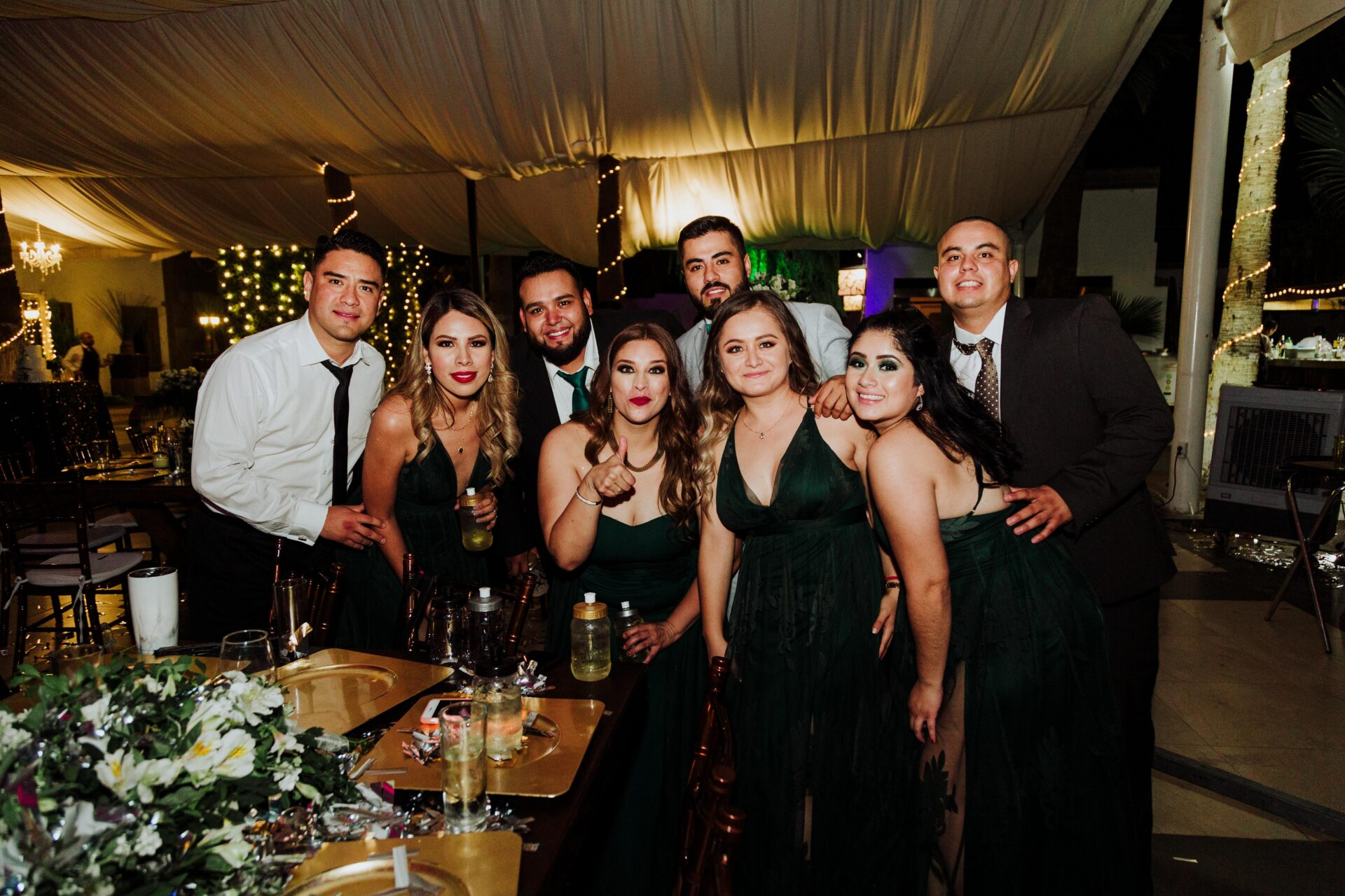 javier_noriega_fotografo_bodas_torreon_coahuila_zacatecas_wedding_photographer59a