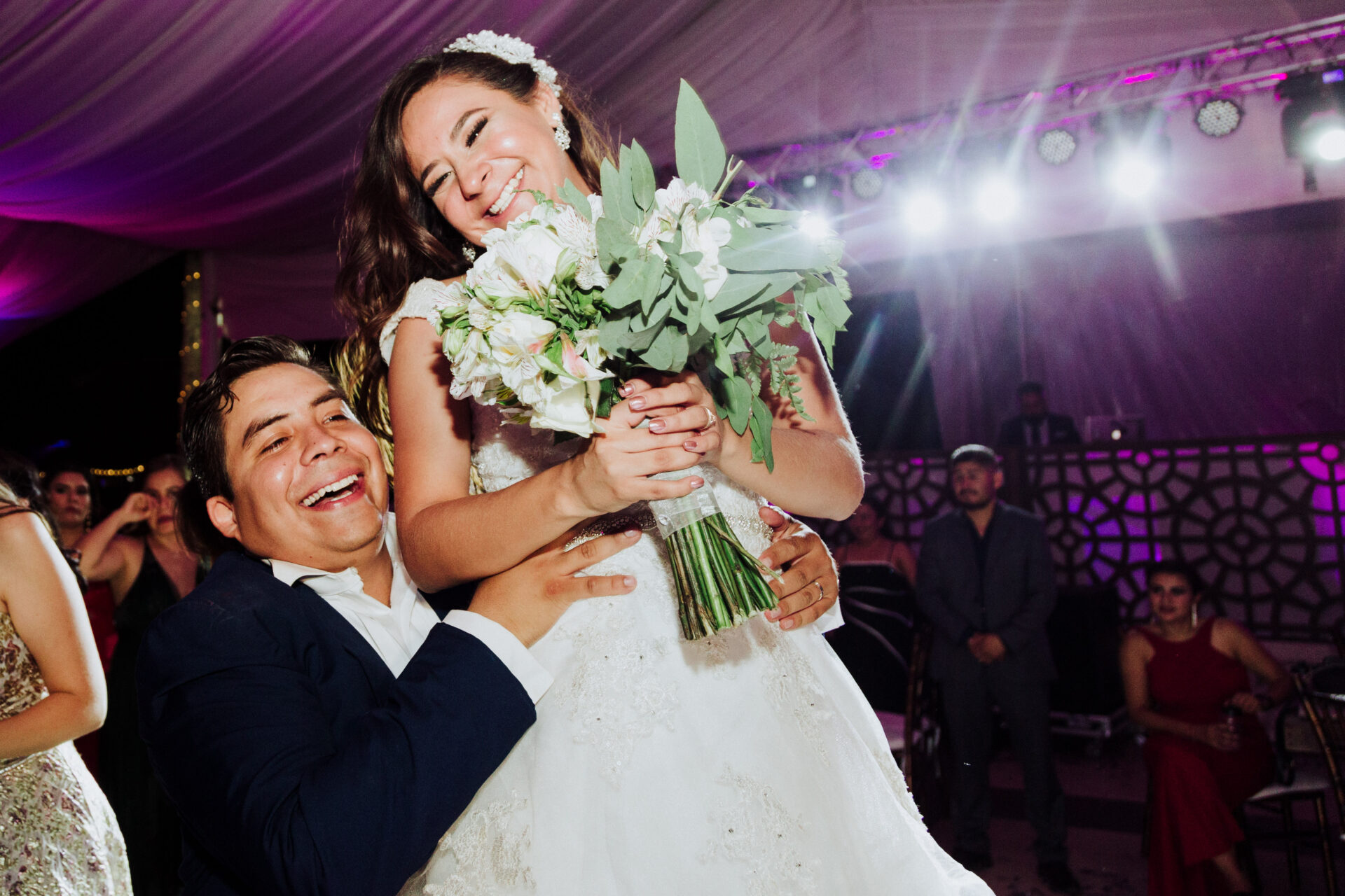 javier_noriega_fotografo_bodas_torreon_coahuila_zacatecas_wedding_photographer65a