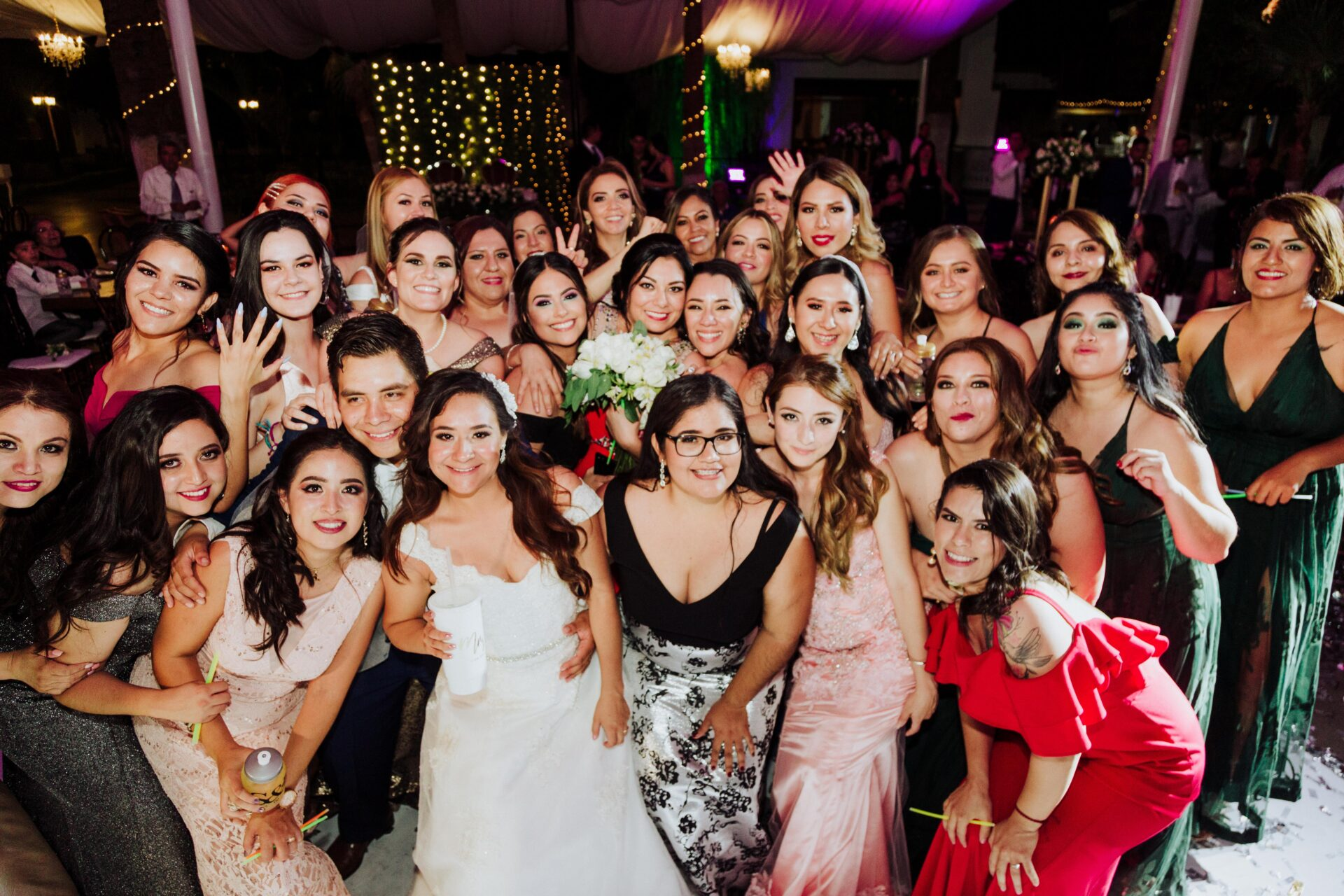 javier_noriega_fotografo_bodas_torreon_coahuila_zacatecas_wedding_photographer66a