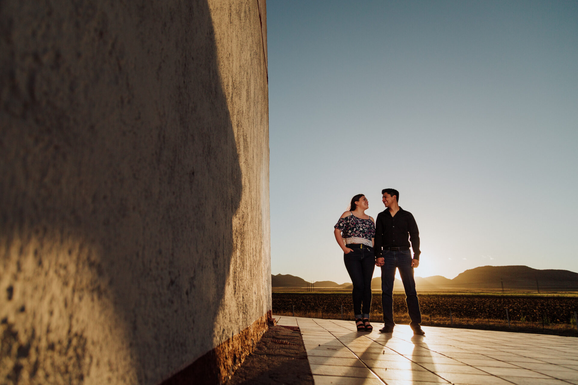 javier_noriega_fotografo_bodas_zacatecas_chihuahua_wedding_photographer12