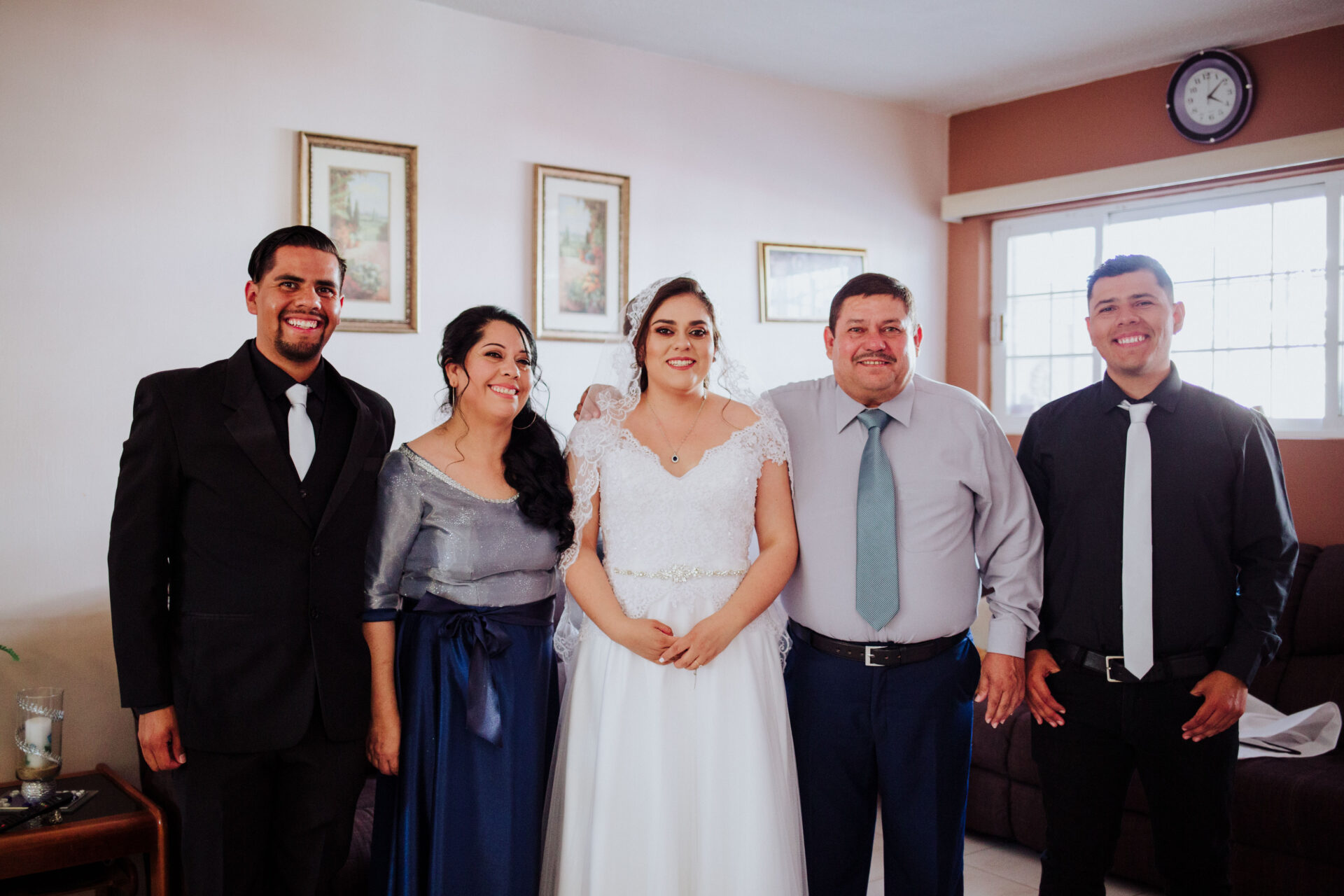 javier_noriega_fotografo_bodas_zacatecas_chihuahua_wedding_photographer14