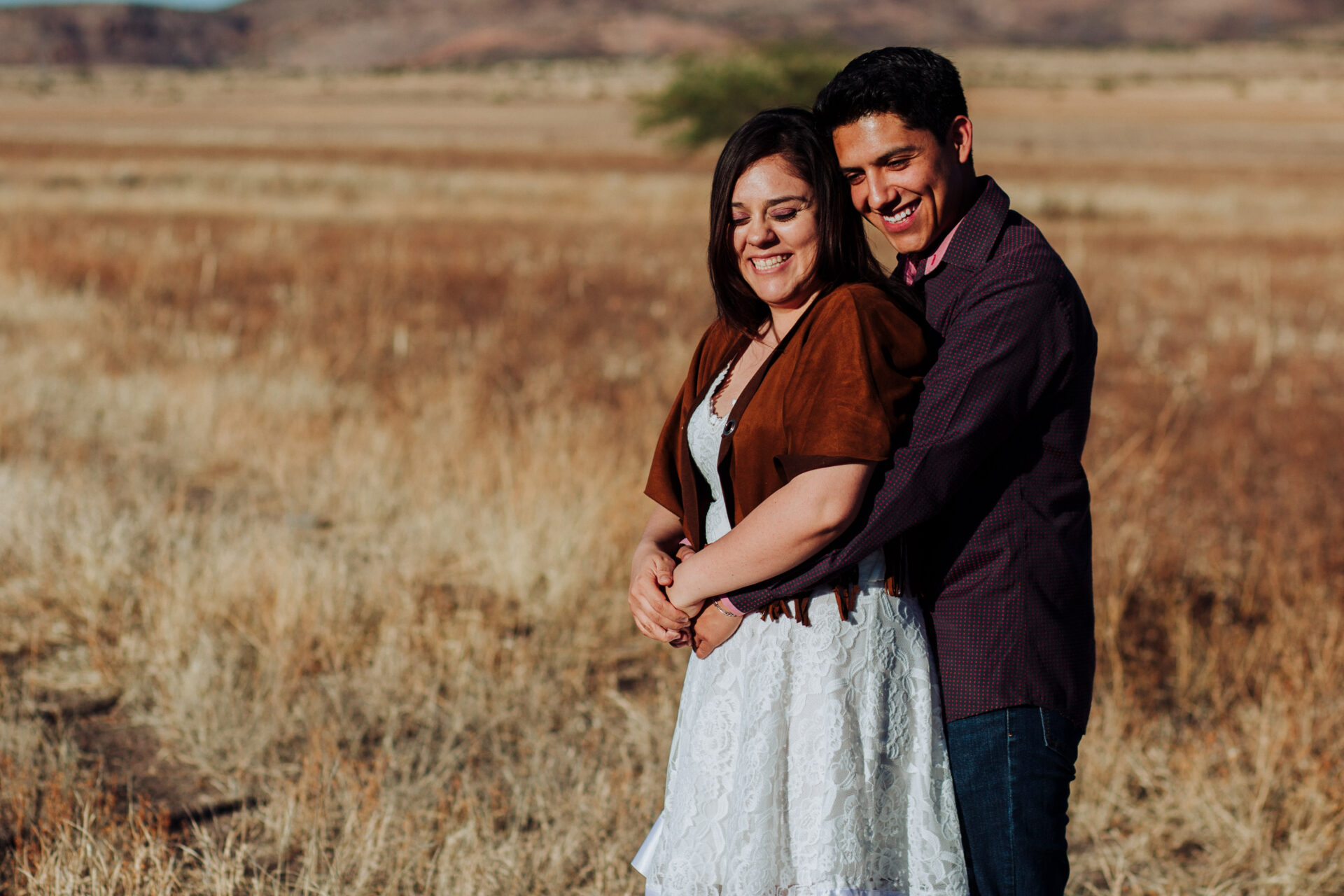 javier_noriega_fotografo_bodas_zacatecas_chihuahua_wedding_photographer15