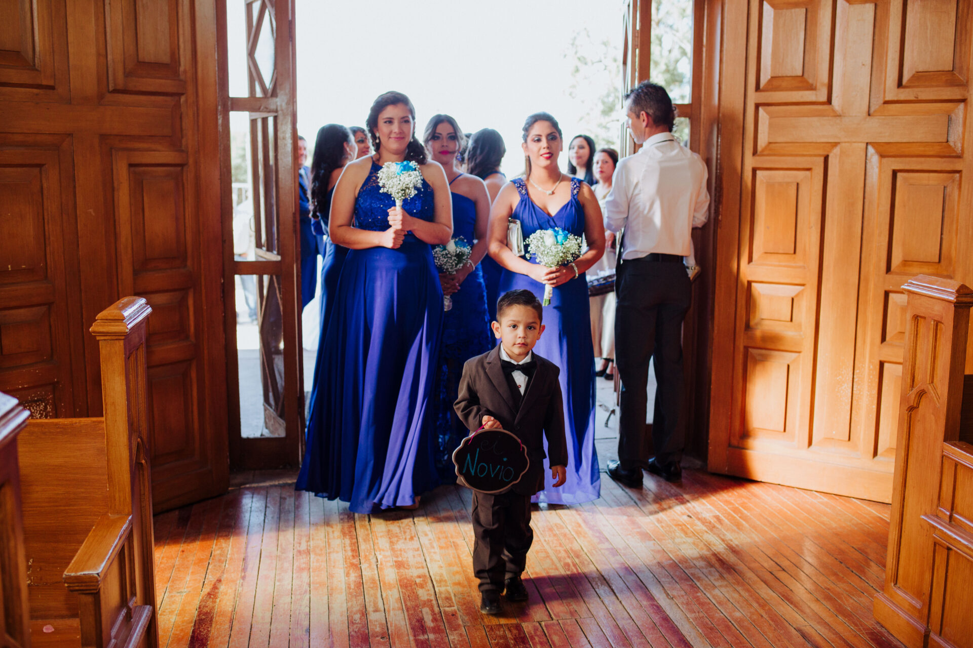 javier_noriega_fotografo_bodas_zacatecas_chihuahua_wedding_photographer16