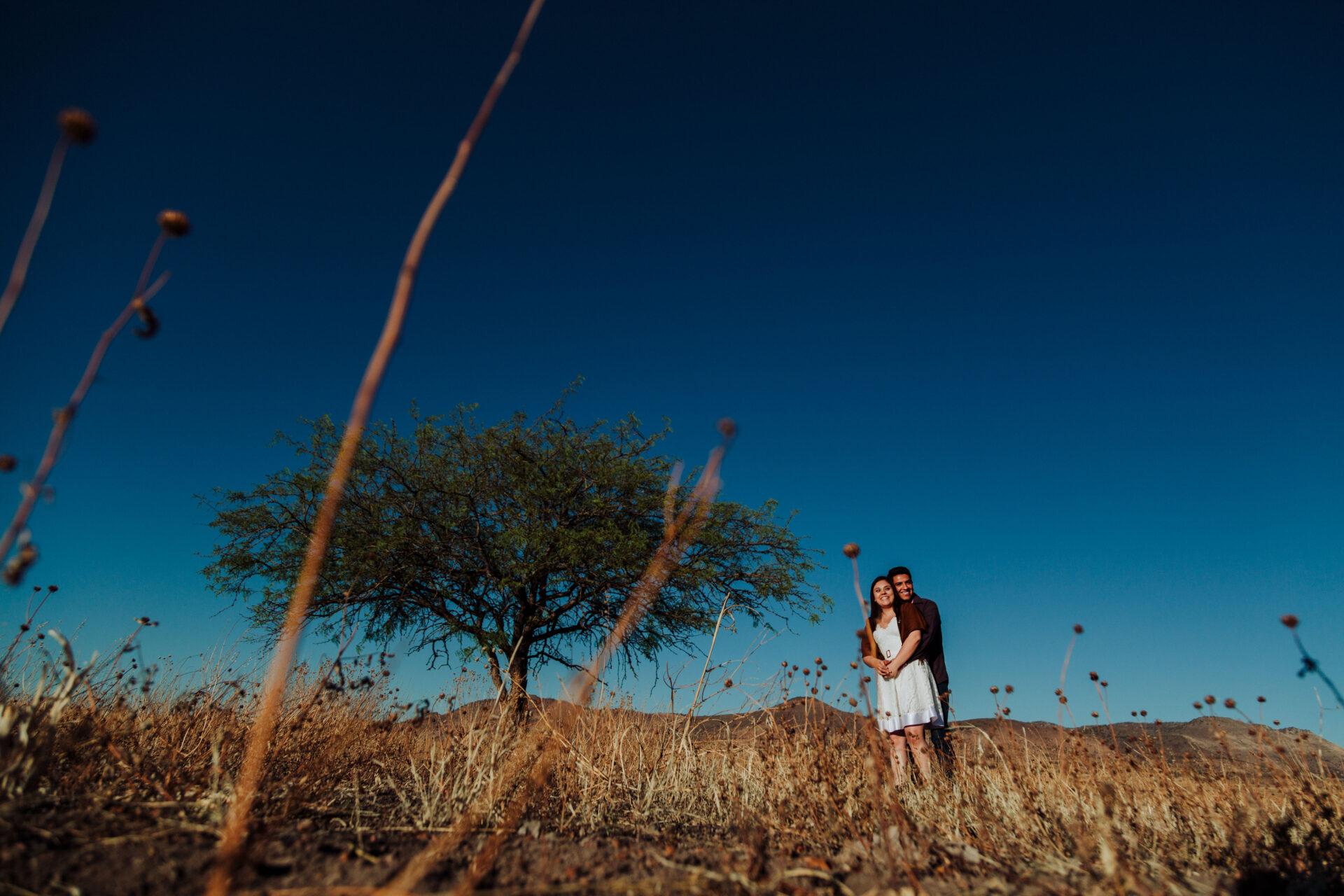 javier_noriega_fotografo_bodas_zacatecas_chihuahua_wedding_photographer2