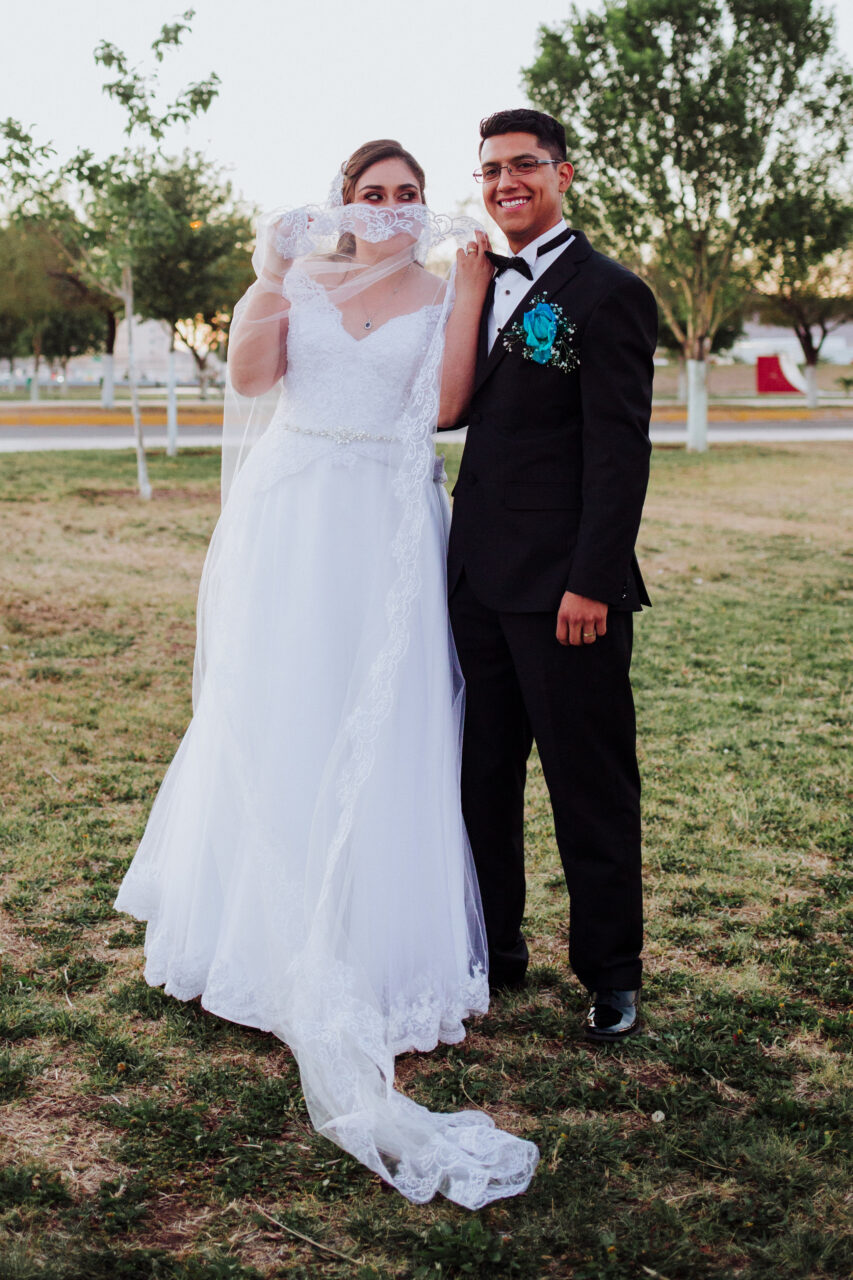 javier_noriega_fotografo_bodas_zacatecas_chihuahua_wedding_photographer24