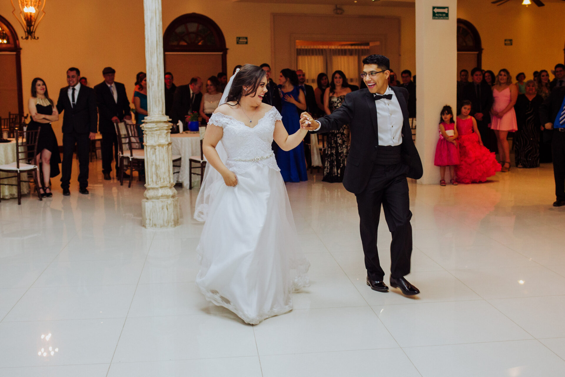 javier_noriega_fotografo_bodas_zacatecas_chihuahua_wedding_photographer27