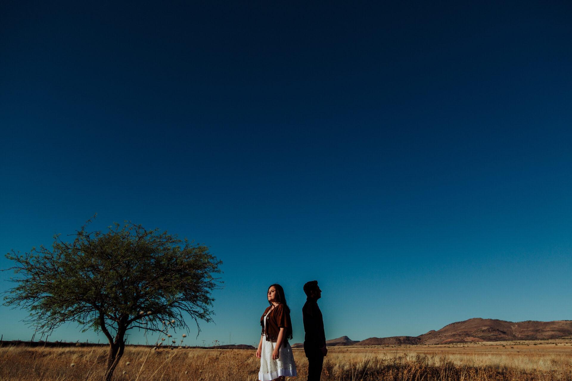 javier_noriega_fotografo_bodas_zacatecas_chihuahua_wedding_photographer3