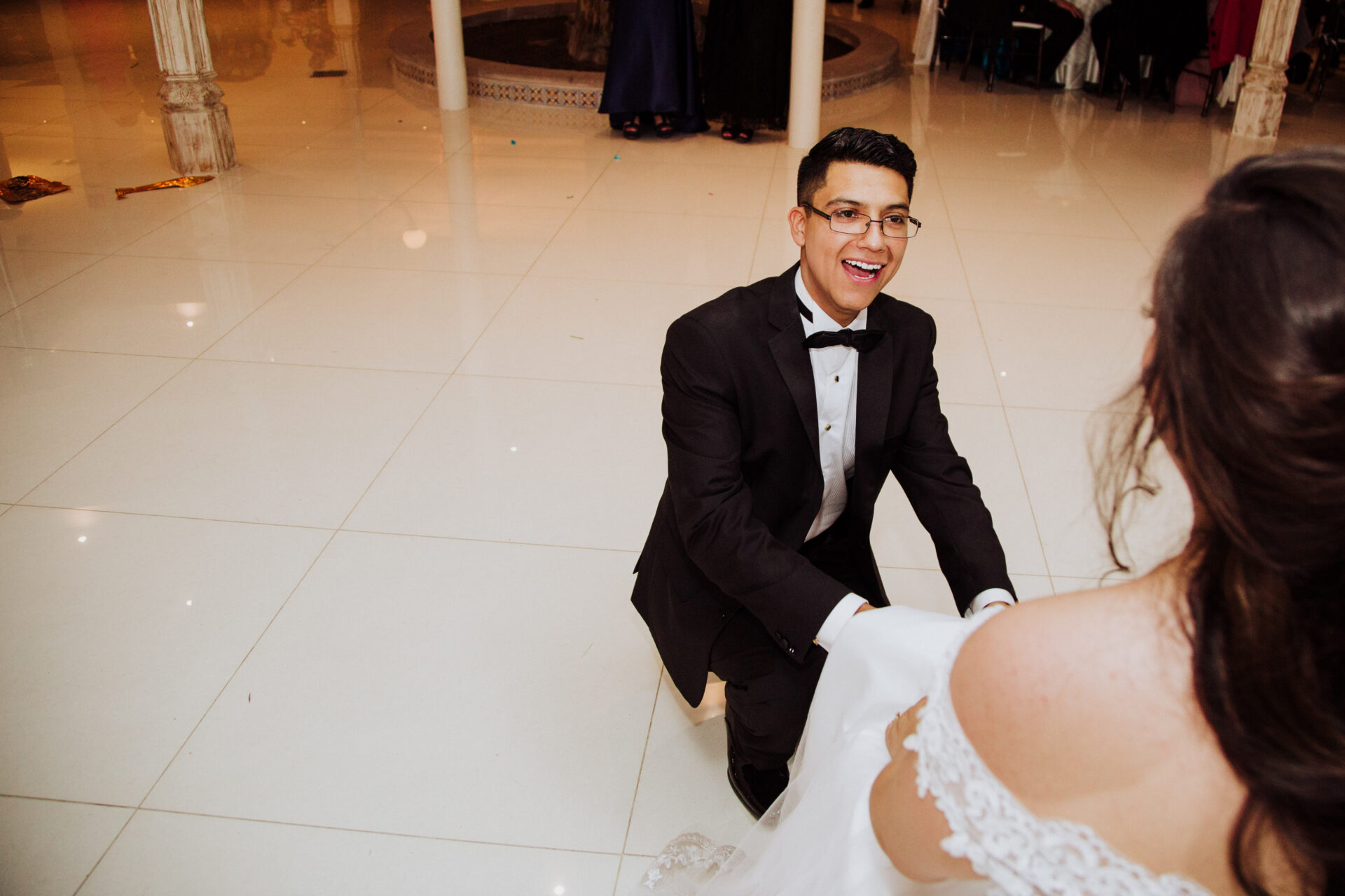 javier_noriega_fotografo_bodas_zacatecas_chihuahua_wedding_photographer30