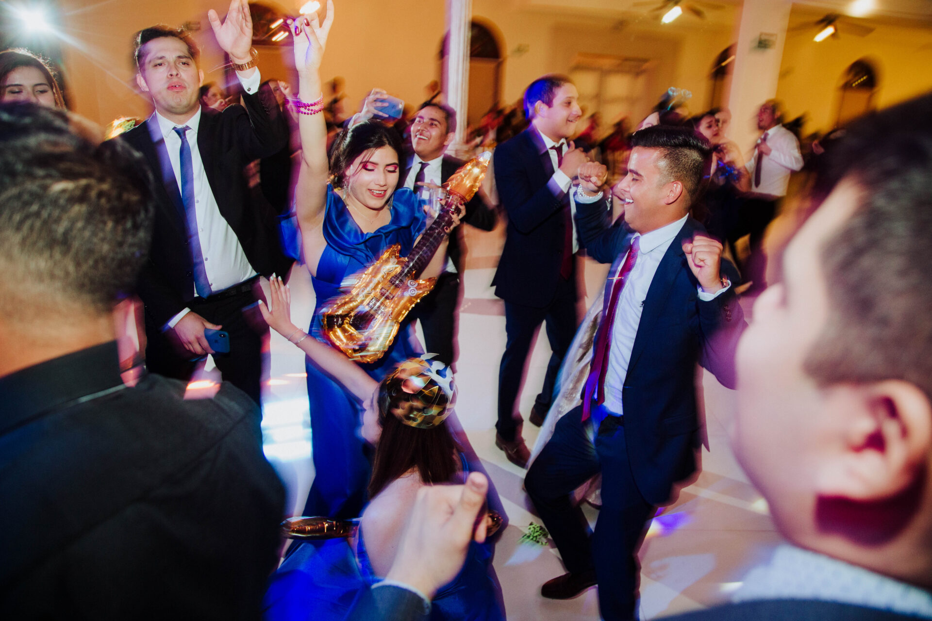 javier_noriega_fotografo_bodas_zacatecas_chihuahua_wedding_photographer34