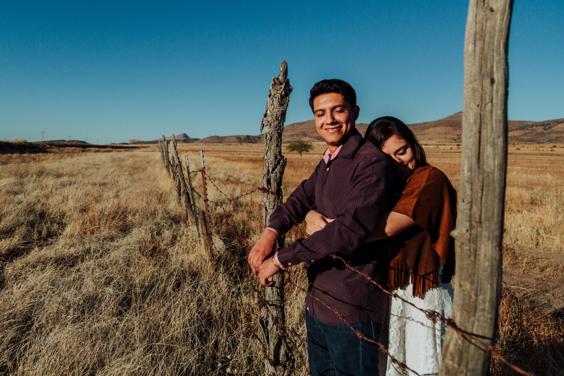 javier_noriega_fotografo_bodas_zacatecas_chihuahua_wedding_photographer4
