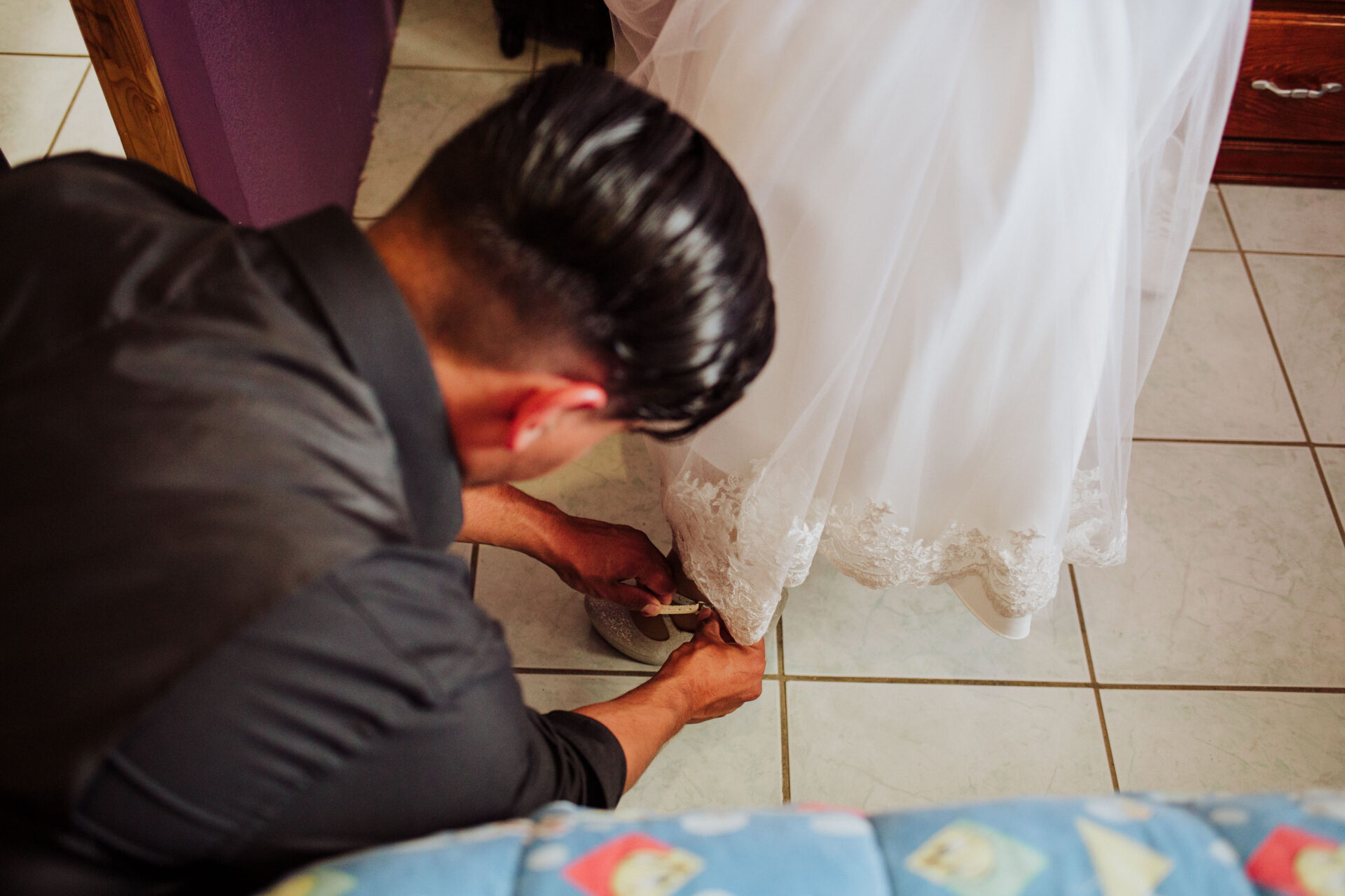 javier_noriega_fotografo_bodas_zacatecas_chihuahua_wedding_photographer8