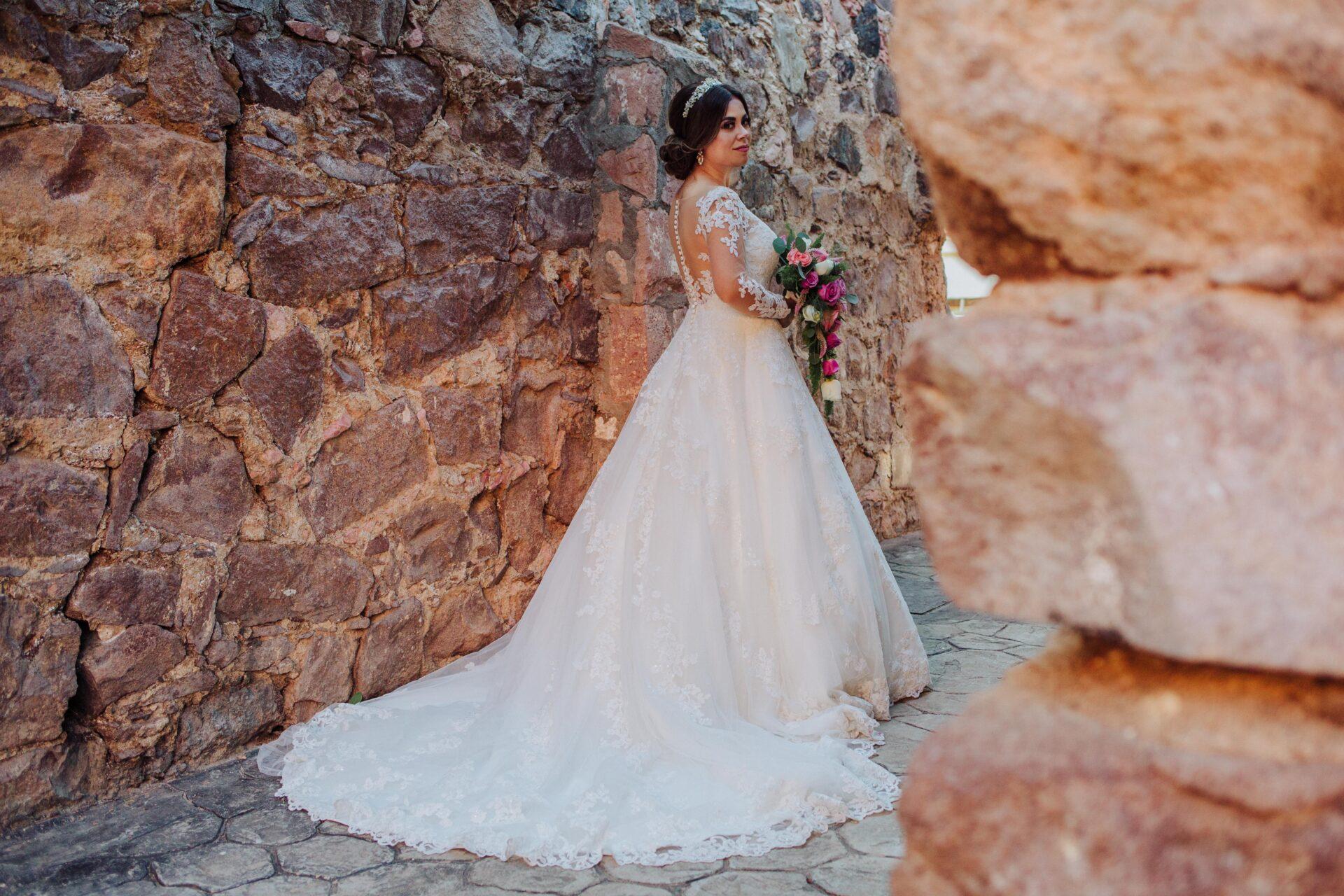 javier_noriega_fotografo_bodas_zacatecas_fresnillo_chihuahua_wedding_photographer10