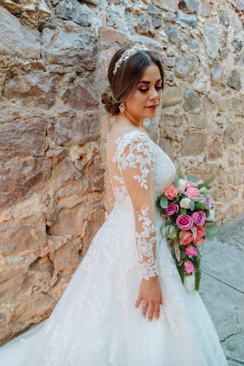 javier_noriega_fotografo_bodas_zacatecas_fresnillo_chihuahua_wedding_photographer11