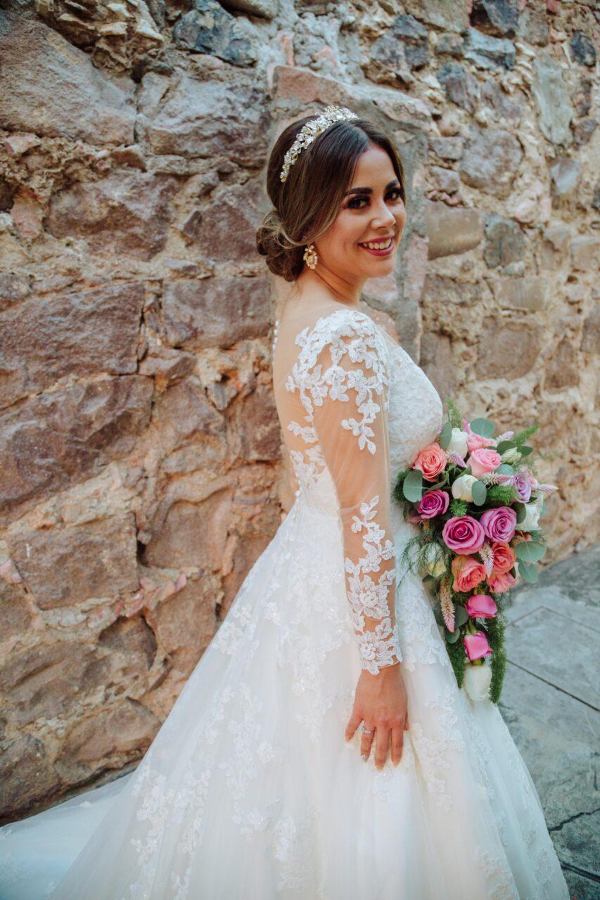 javier_noriega_fotografo_bodas_zacatecas_fresnillo_chihuahua_wedding_photographer12
