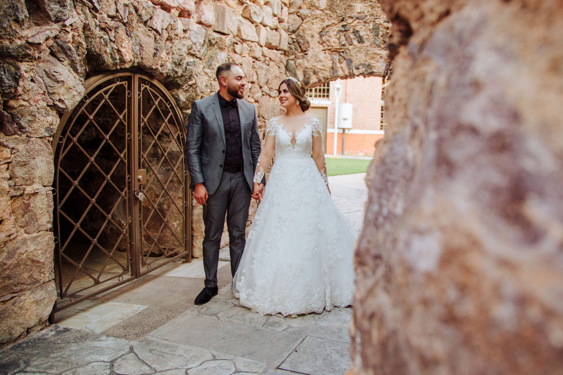 javier_noriega_fotografo_bodas_zacatecas_fresnillo_chihuahua_wedding_photographer13