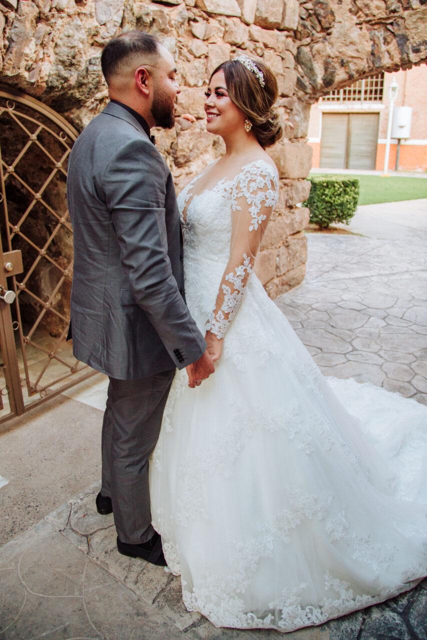 javier_noriega_fotografo_bodas_zacatecas_fresnillo_chihuahua_wedding_photographer14