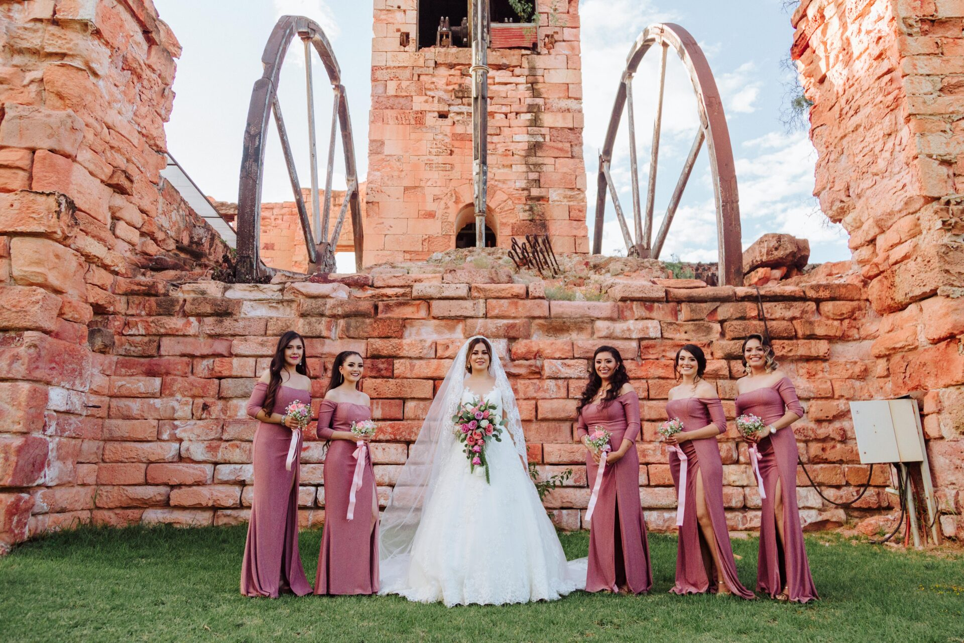 javier_noriega_fotografo_bodas_zacatecas_fresnillo_chihuahua_wedding_photographer15