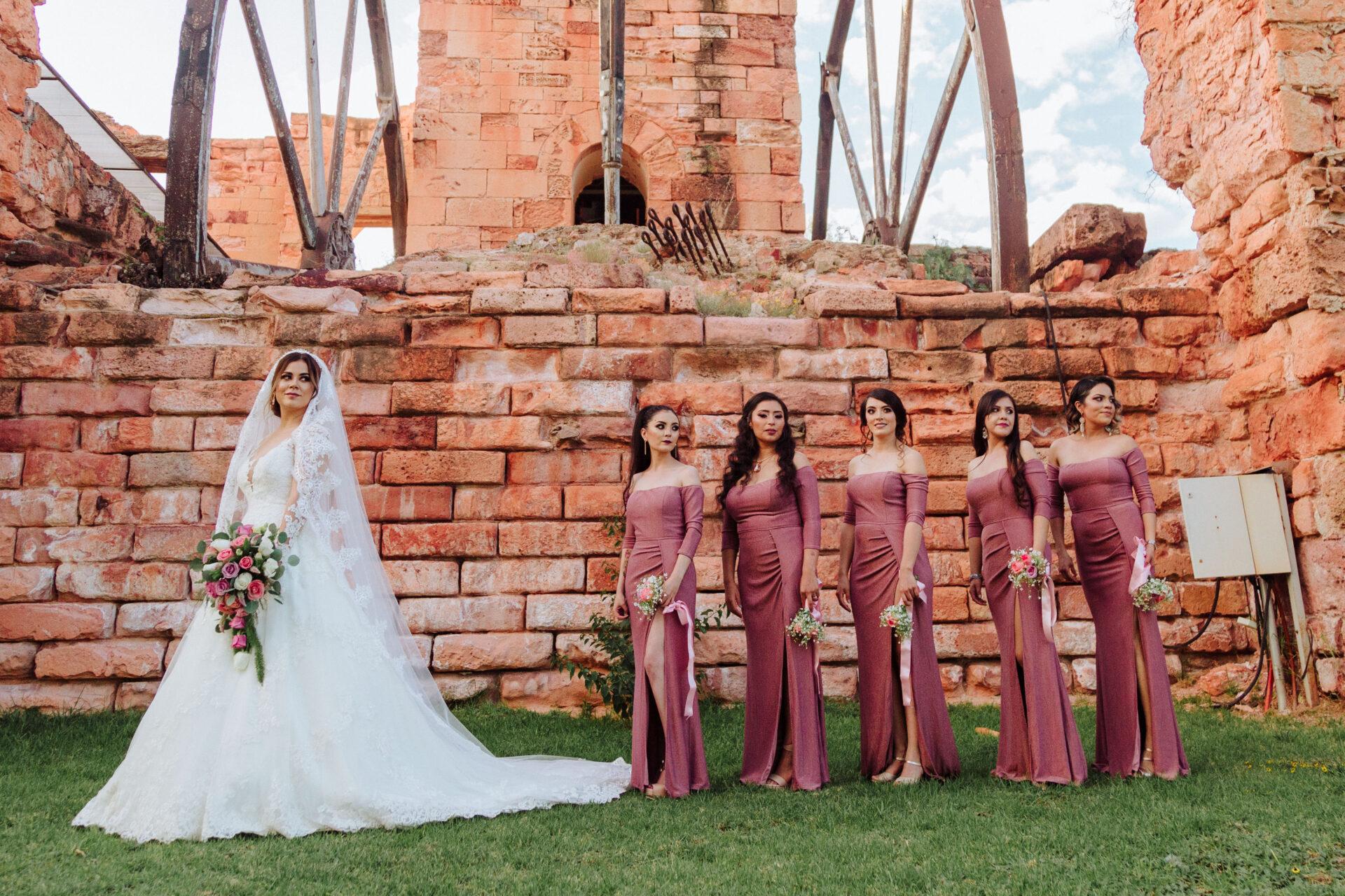 javier_noriega_fotografo_bodas_zacatecas_fresnillo_chihuahua_wedding_photographer16
