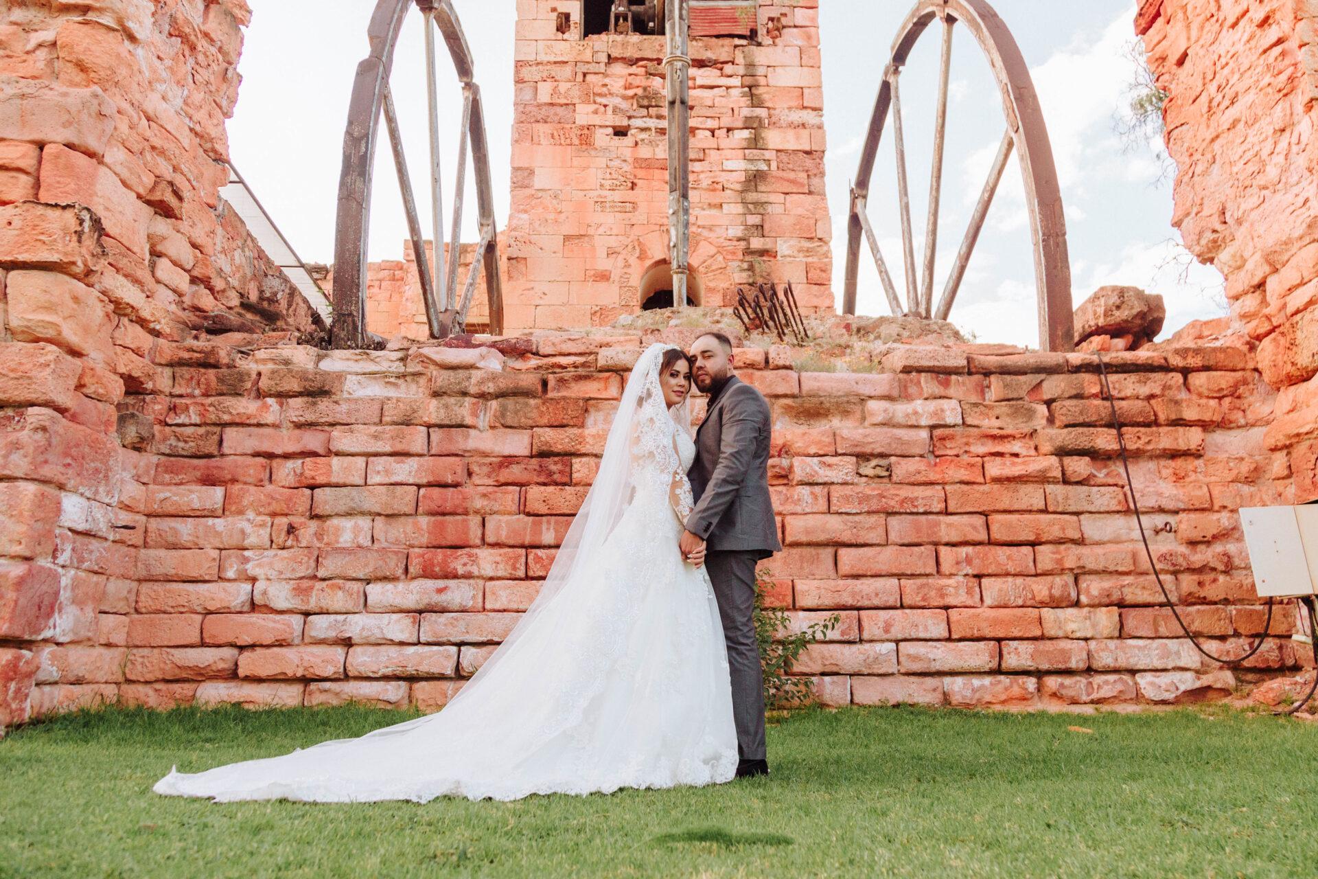 javier_noriega_fotografo_bodas_zacatecas_fresnillo_chihuahua_wedding_photographer17