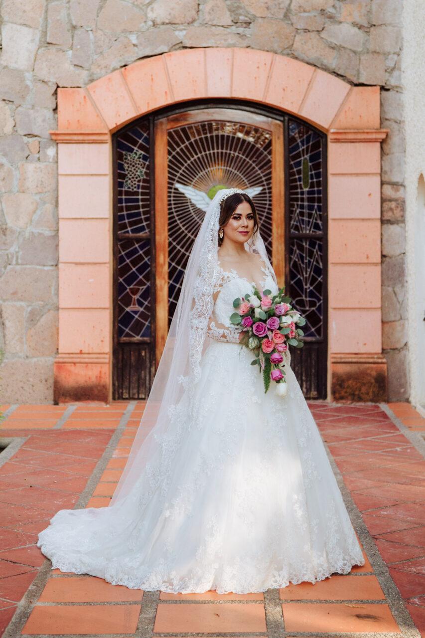 javier_noriega_fotografo_bodas_zacatecas_fresnillo_chihuahua_wedding_photographer19