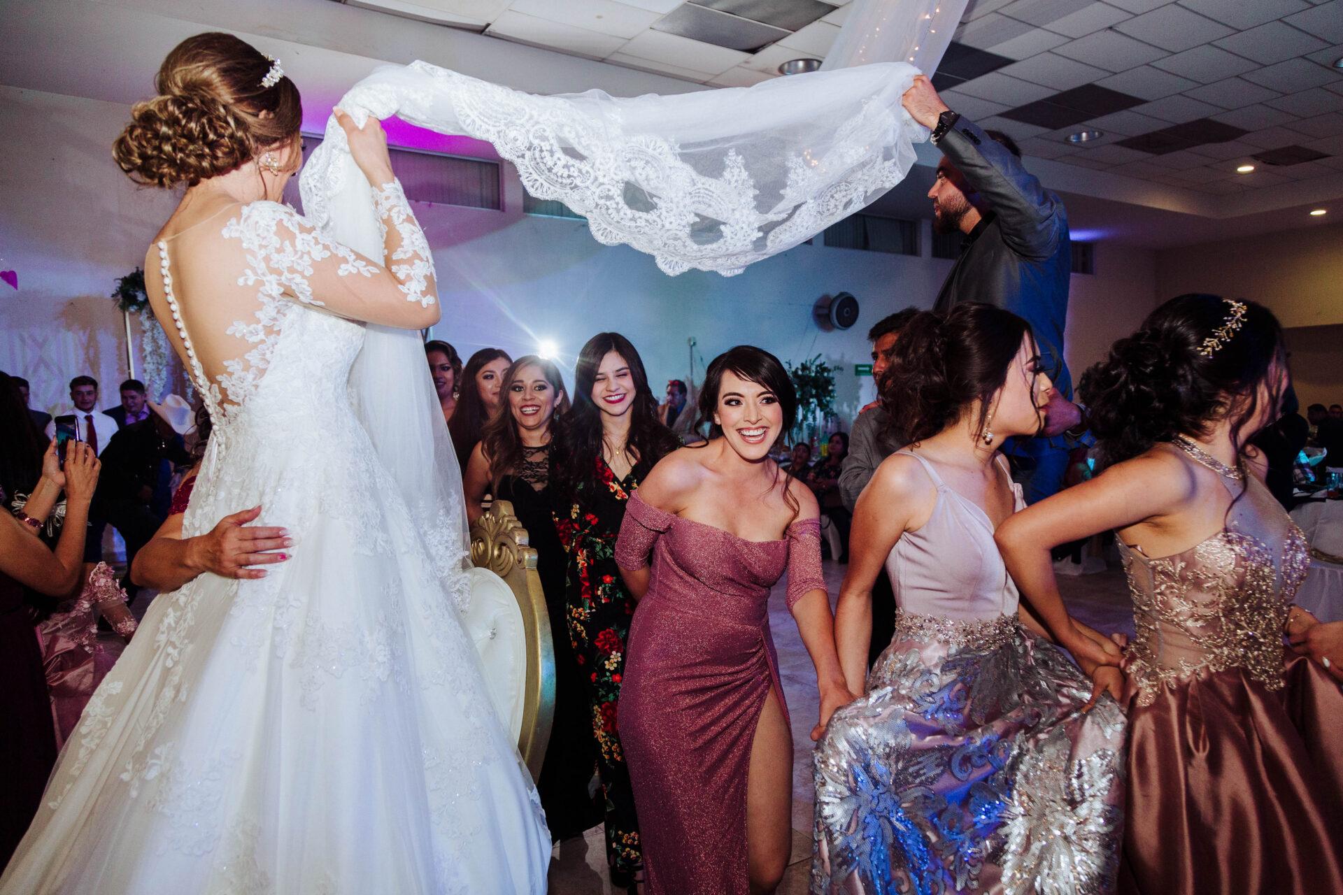 javier_noriega_fotografo_bodas_zacatecas_fresnillo_chihuahua_wedding_photographer20