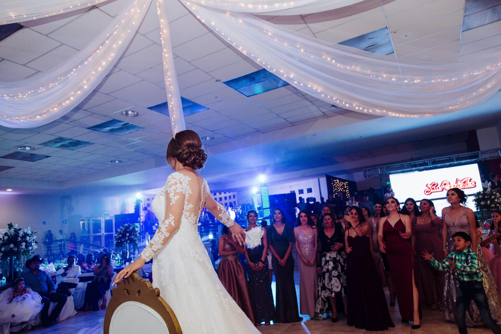 javier_noriega_fotografo_bodas_zacatecas_fresnillo_chihuahua_wedding_photographer21
