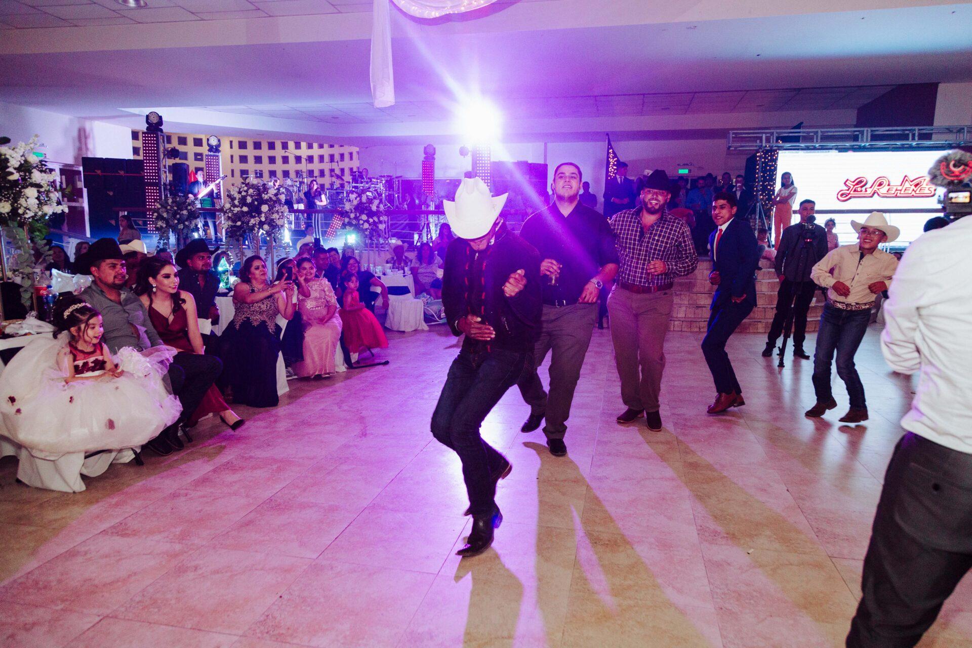 javier_noriega_fotografo_bodas_zacatecas_fresnillo_chihuahua_wedding_photographer22