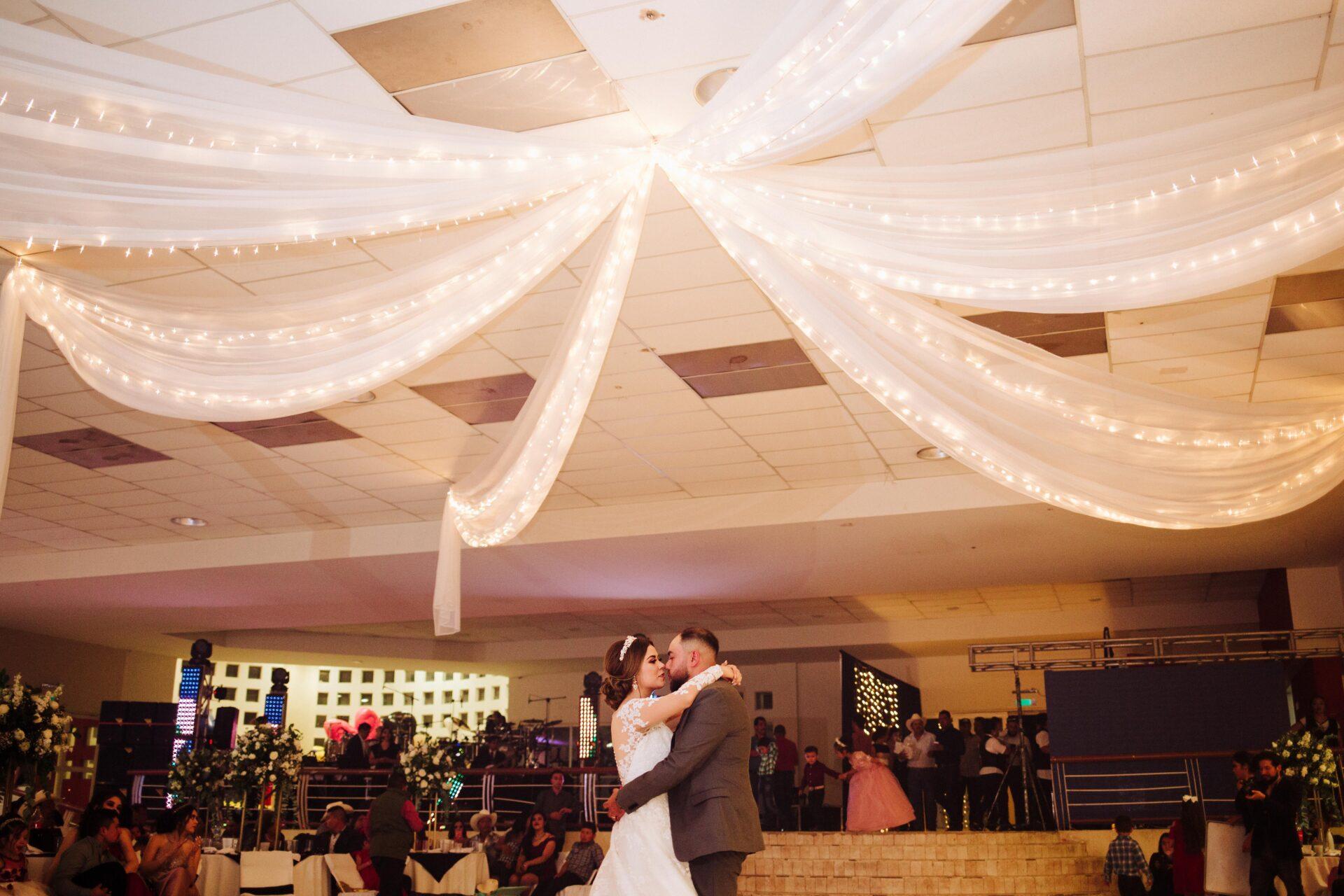 javier_noriega_fotografo_bodas_zacatecas_fresnillo_chihuahua_wedding_photographer24