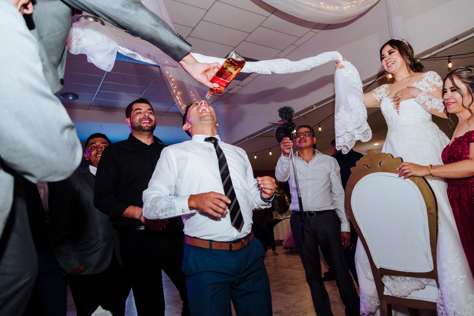 javier_noriega_fotografo_bodas_zacatecas_fresnillo_chihuahua_wedding_photographer25