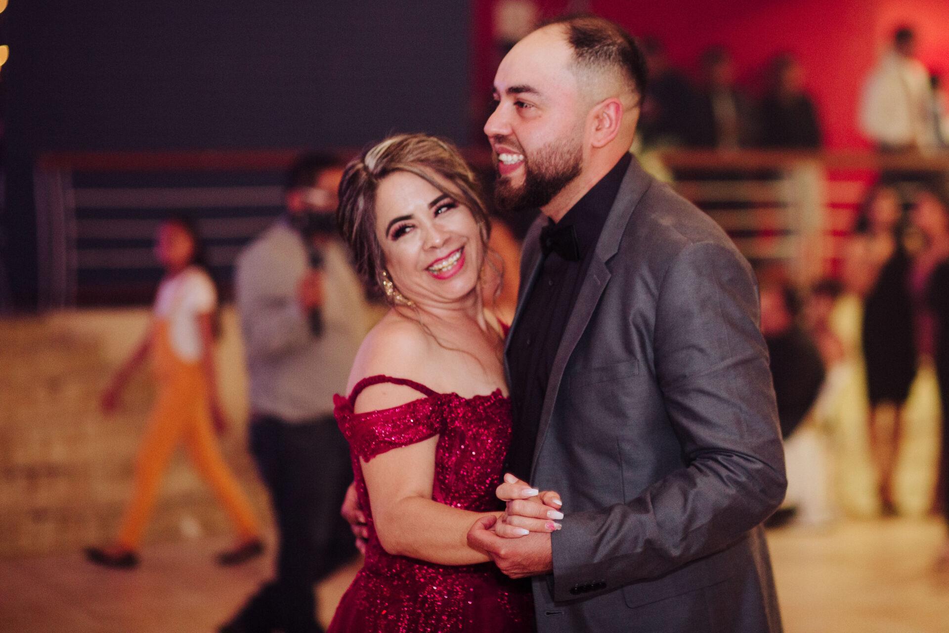 javier_noriega_fotografo_bodas_zacatecas_fresnillo_chihuahua_wedding_photographer26