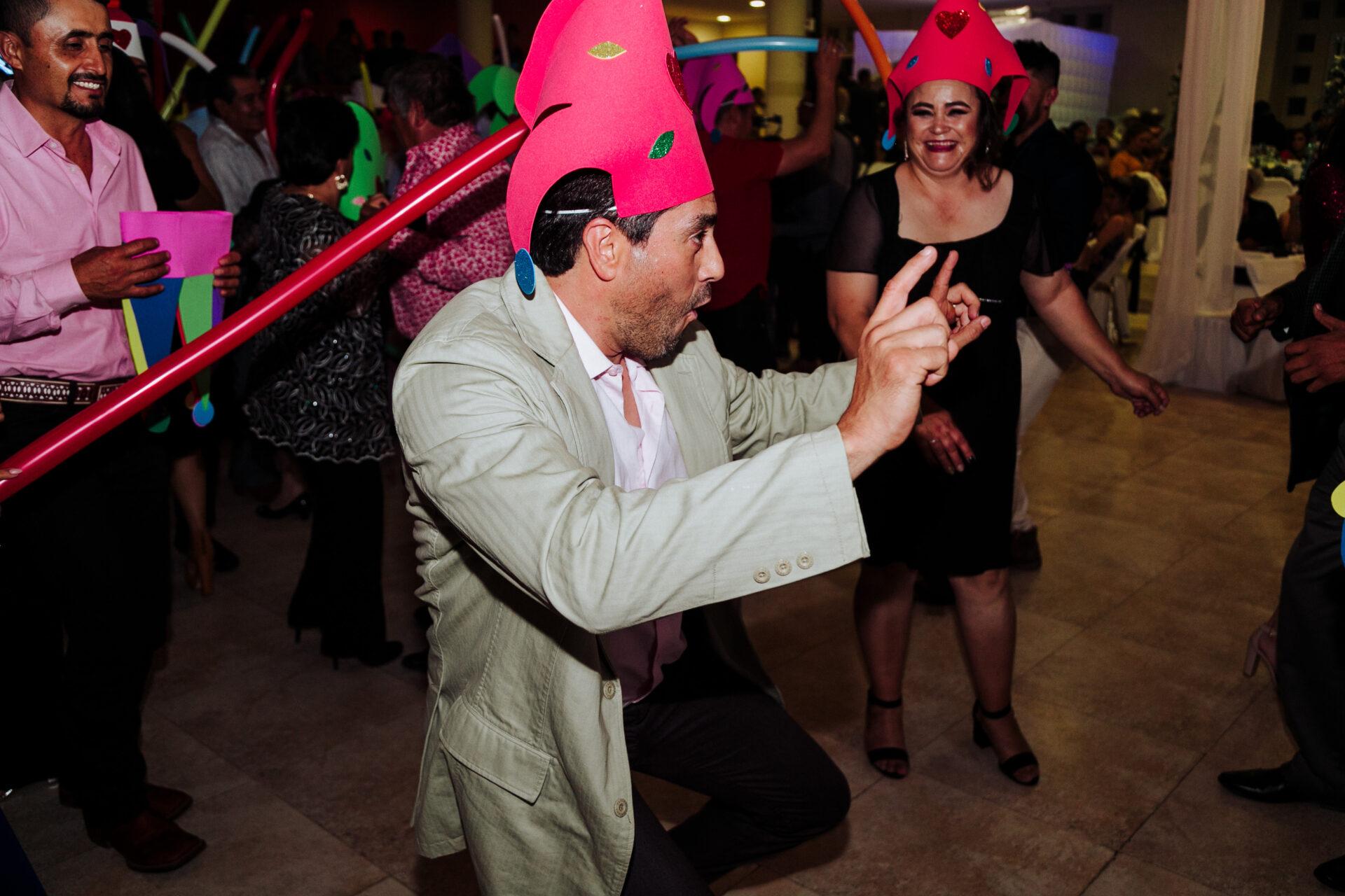 javier_noriega_fotografo_bodas_zacatecas_fresnillo_chihuahua_wedding_photographer27a