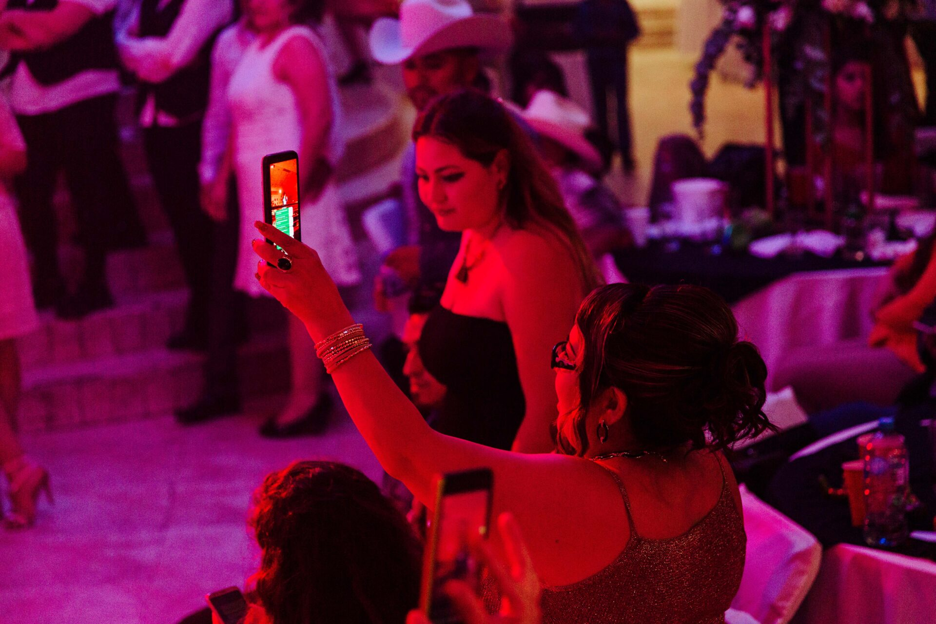javier_noriega_fotografo_bodas_zacatecas_fresnillo_chihuahua_wedding_photographer27c